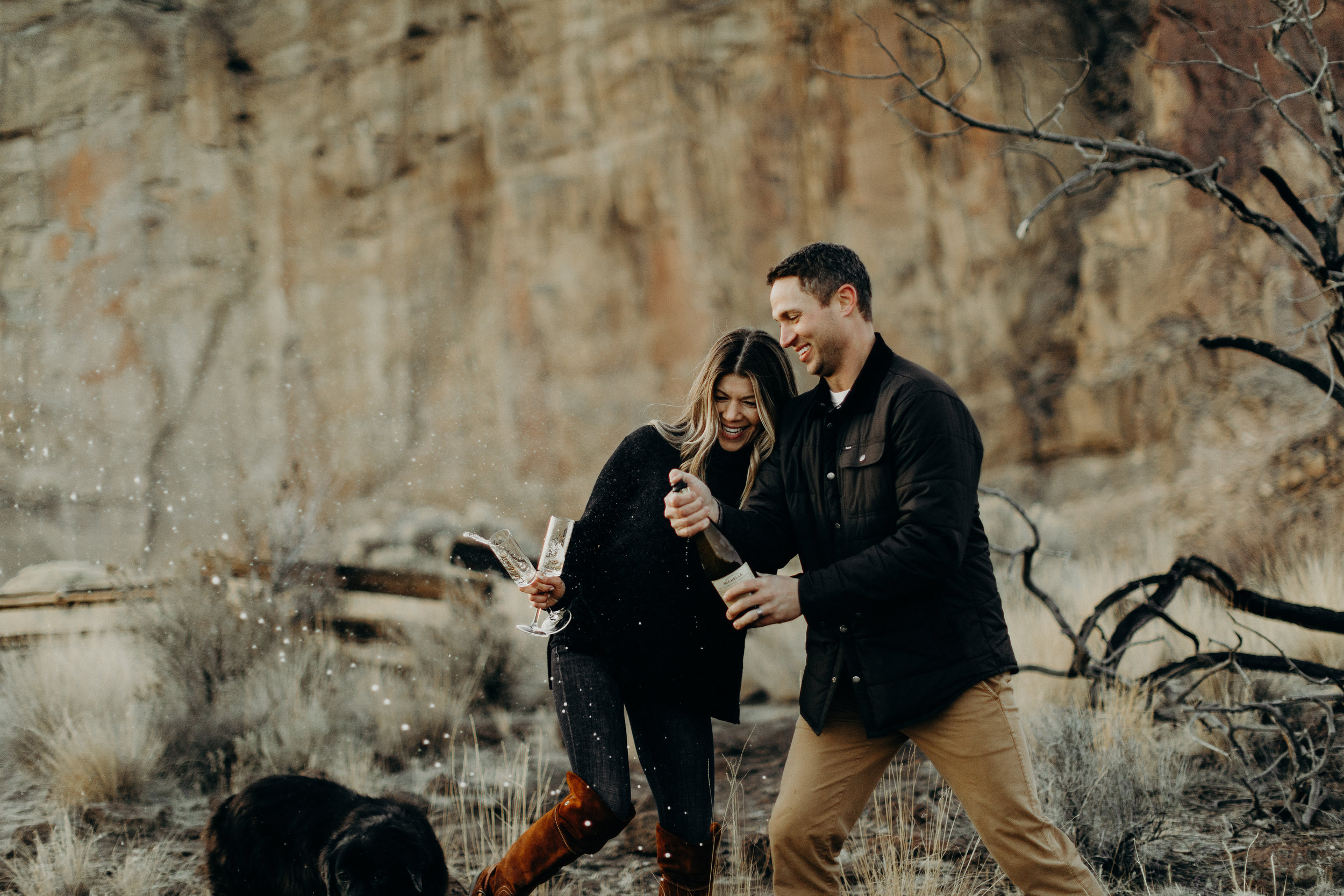 Smith Rock Oregon Couples Session 36.jpg