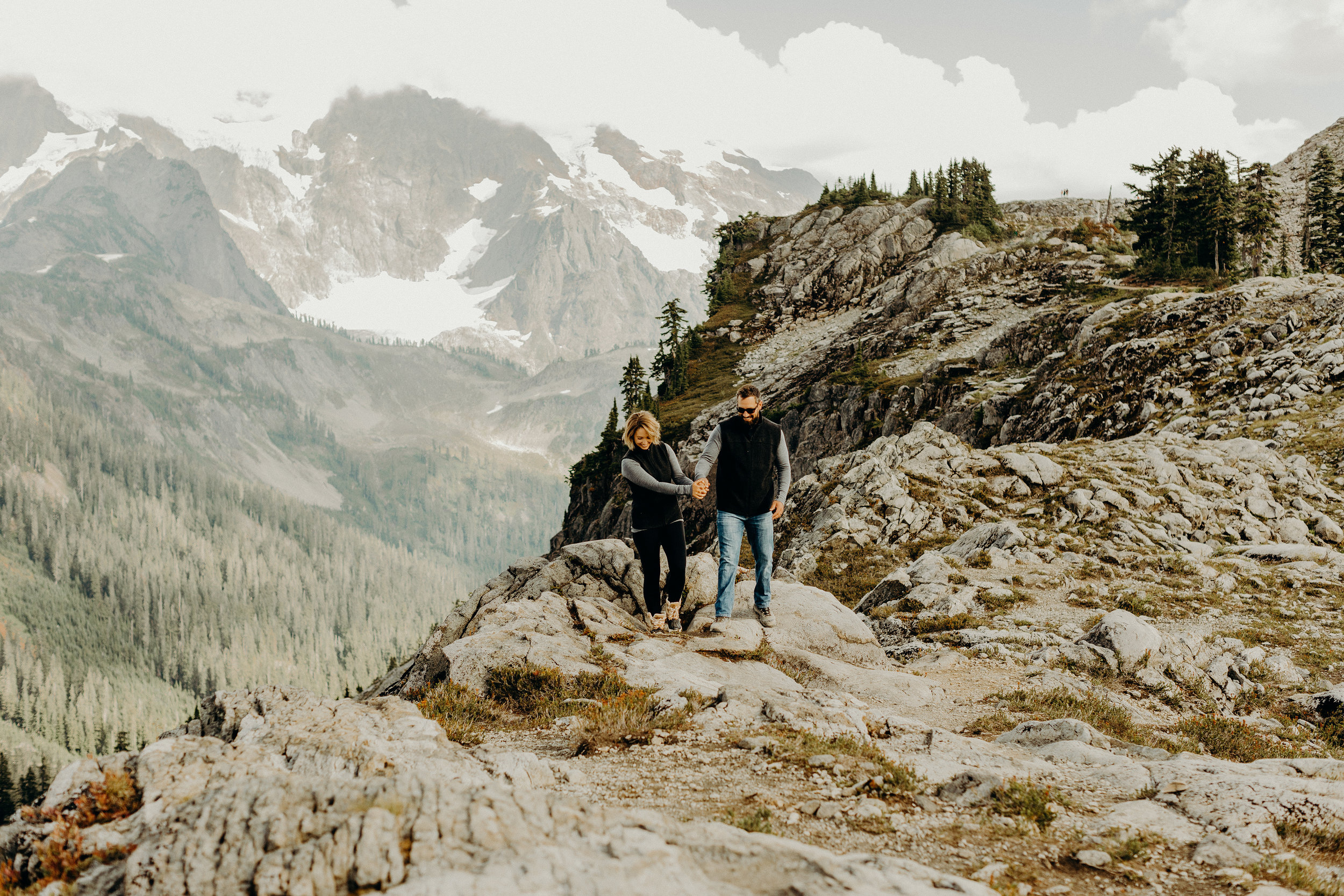 Mt. Baker Washington Couples Session 1.jpg