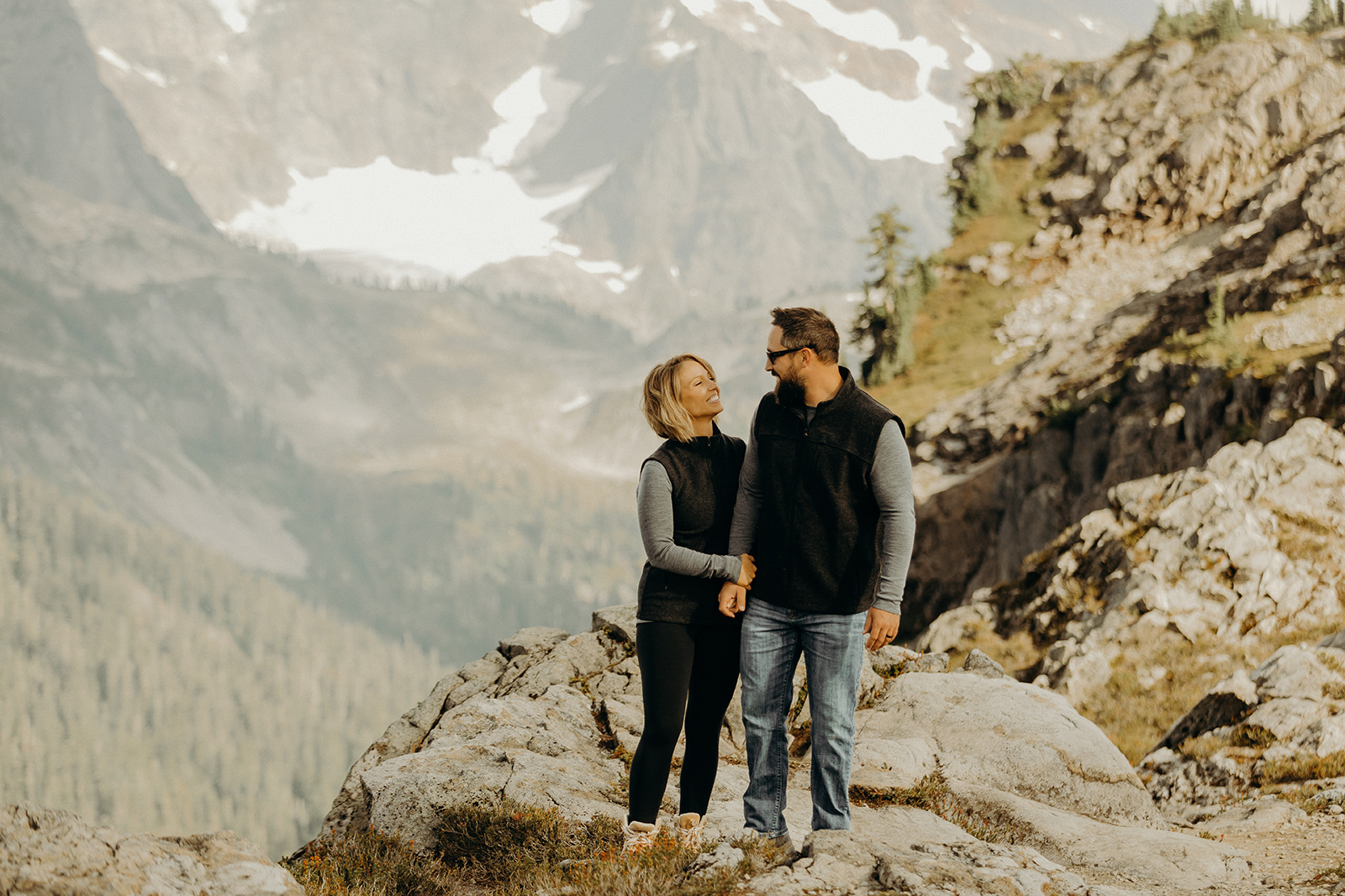 Mt. Baker Washington Couples Session 2.jpg