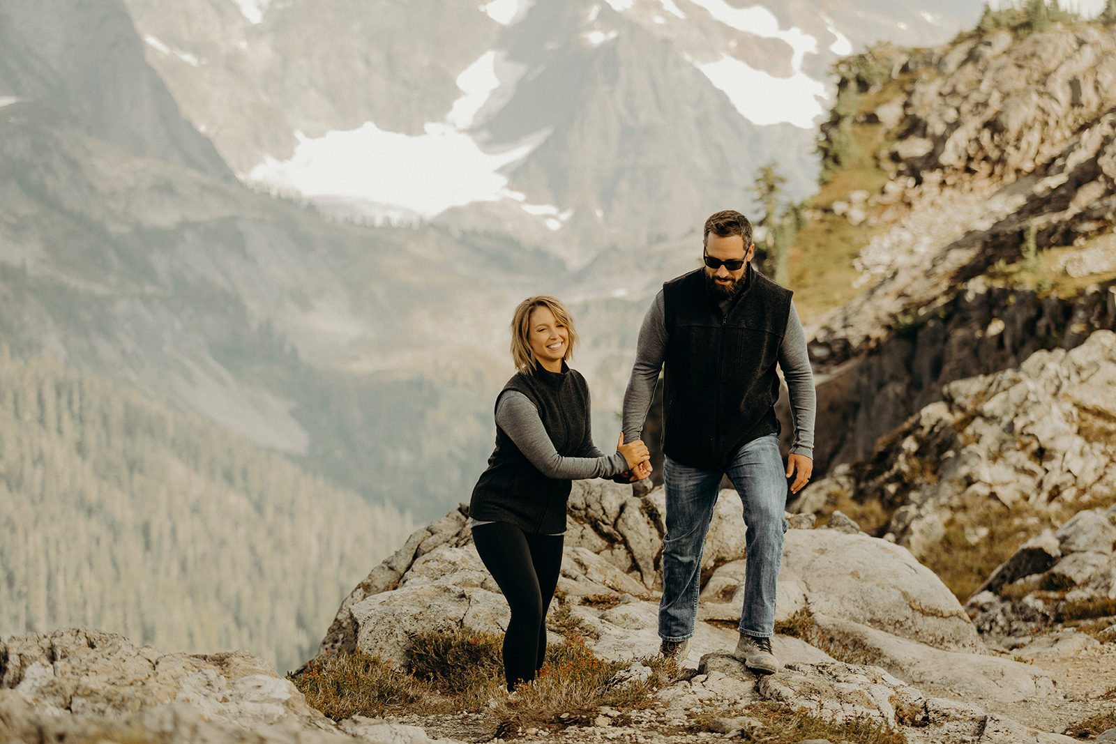 Mt. Baker Washington Couples Session 5.jpg