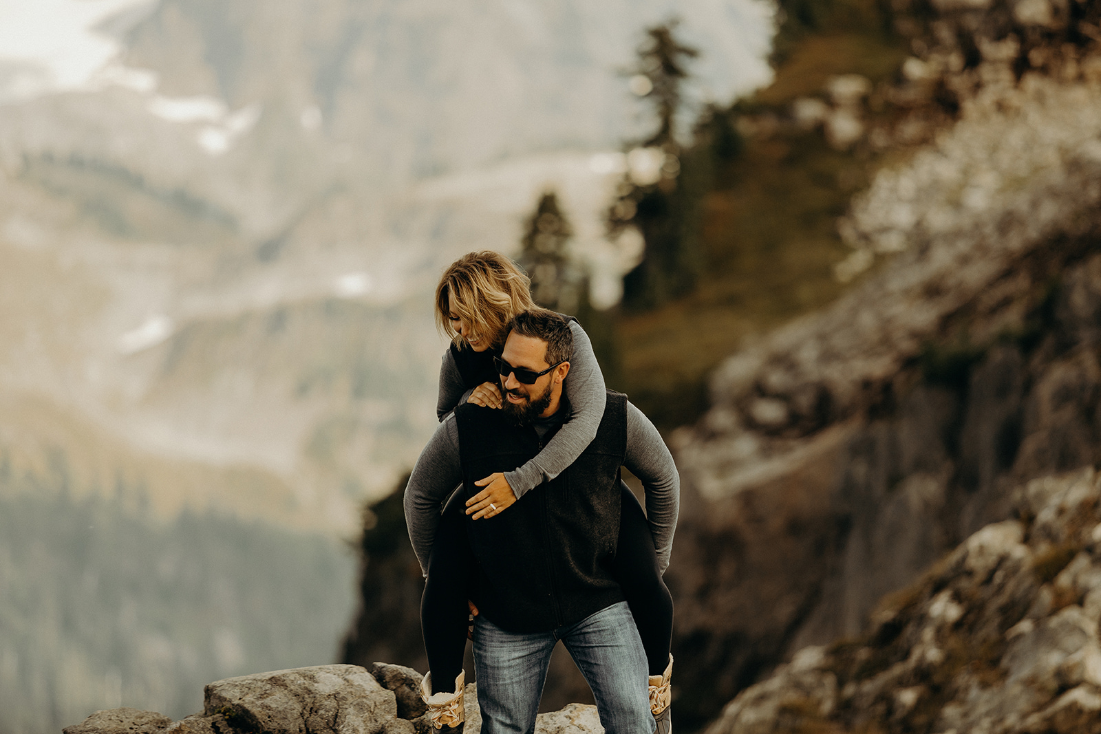 Mt. Baker Washington Couples Session 7.jpg