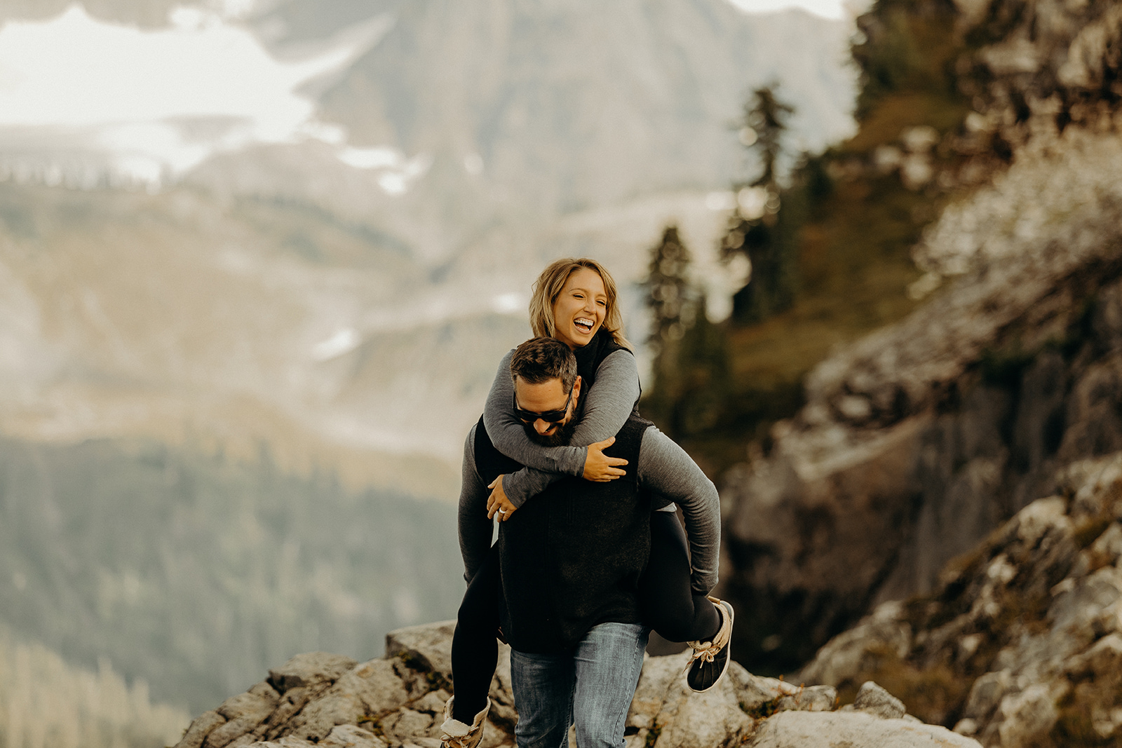 Mt. Baker Washington Couples Session 8.jpg