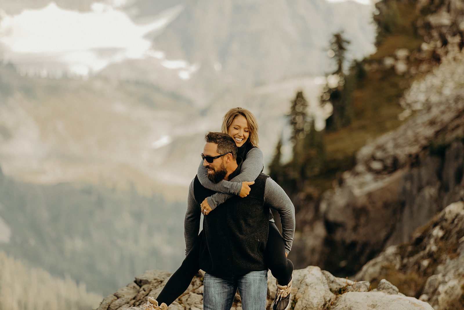 Mt. Baker Washington Couples Session 9.jpg