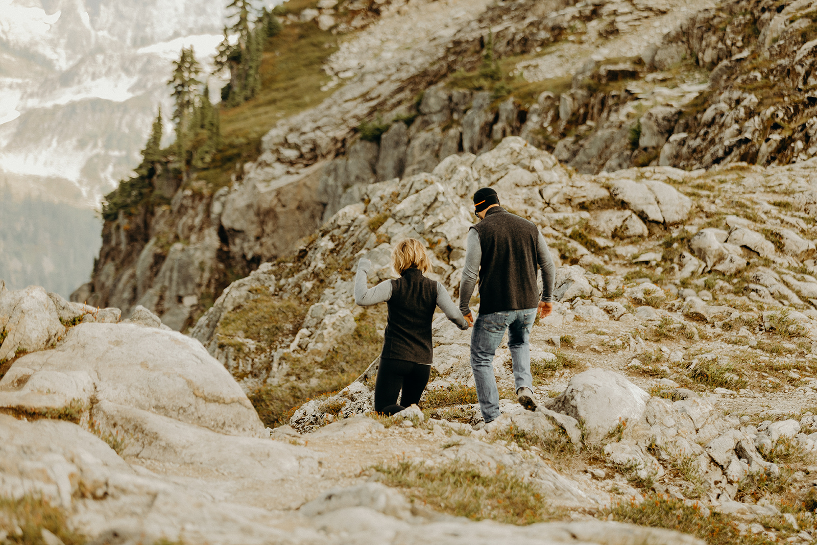 Mt. Baker Washington Couples Session 13.jpg