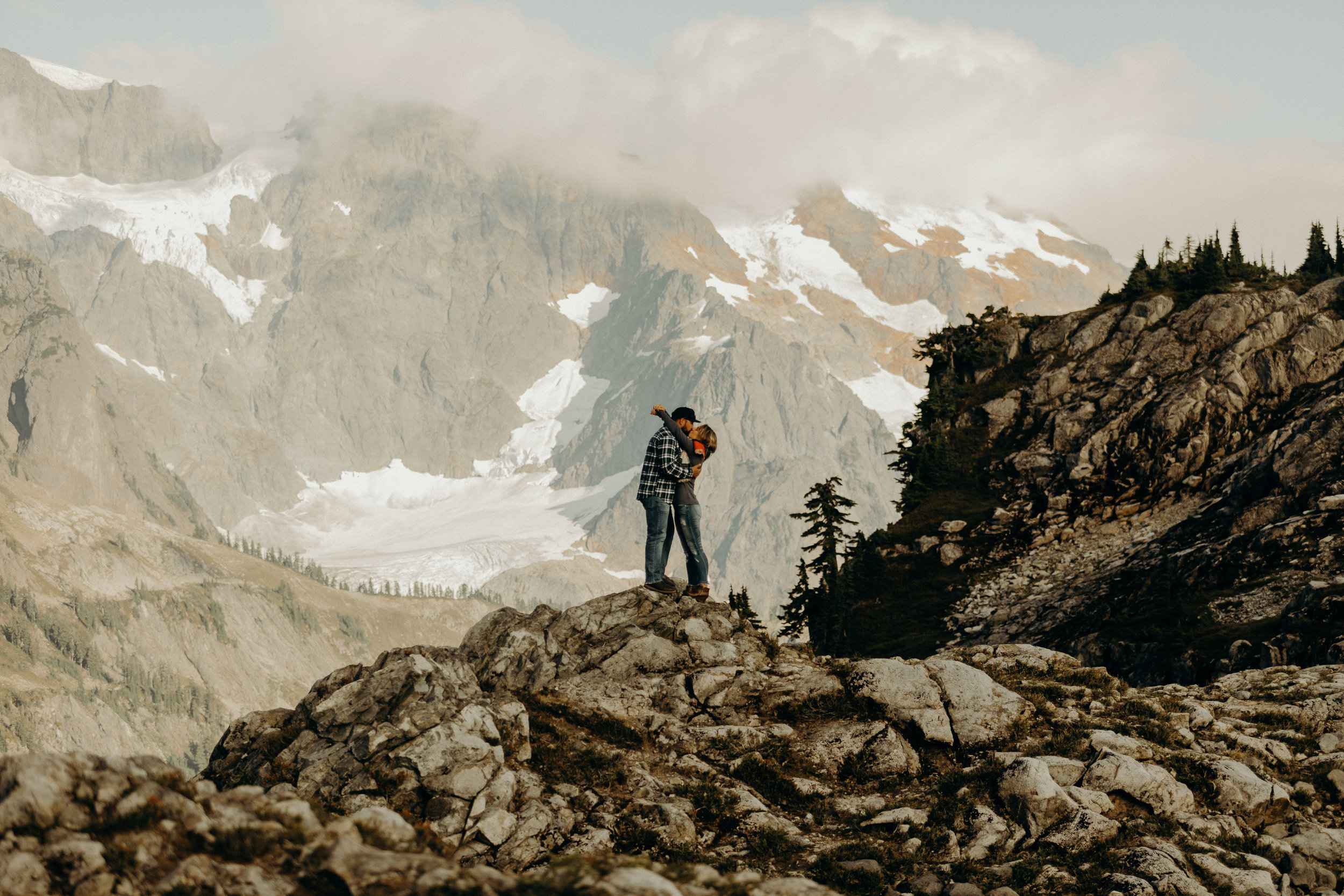 Mt. Baker Washington Couples Session 15.jpg