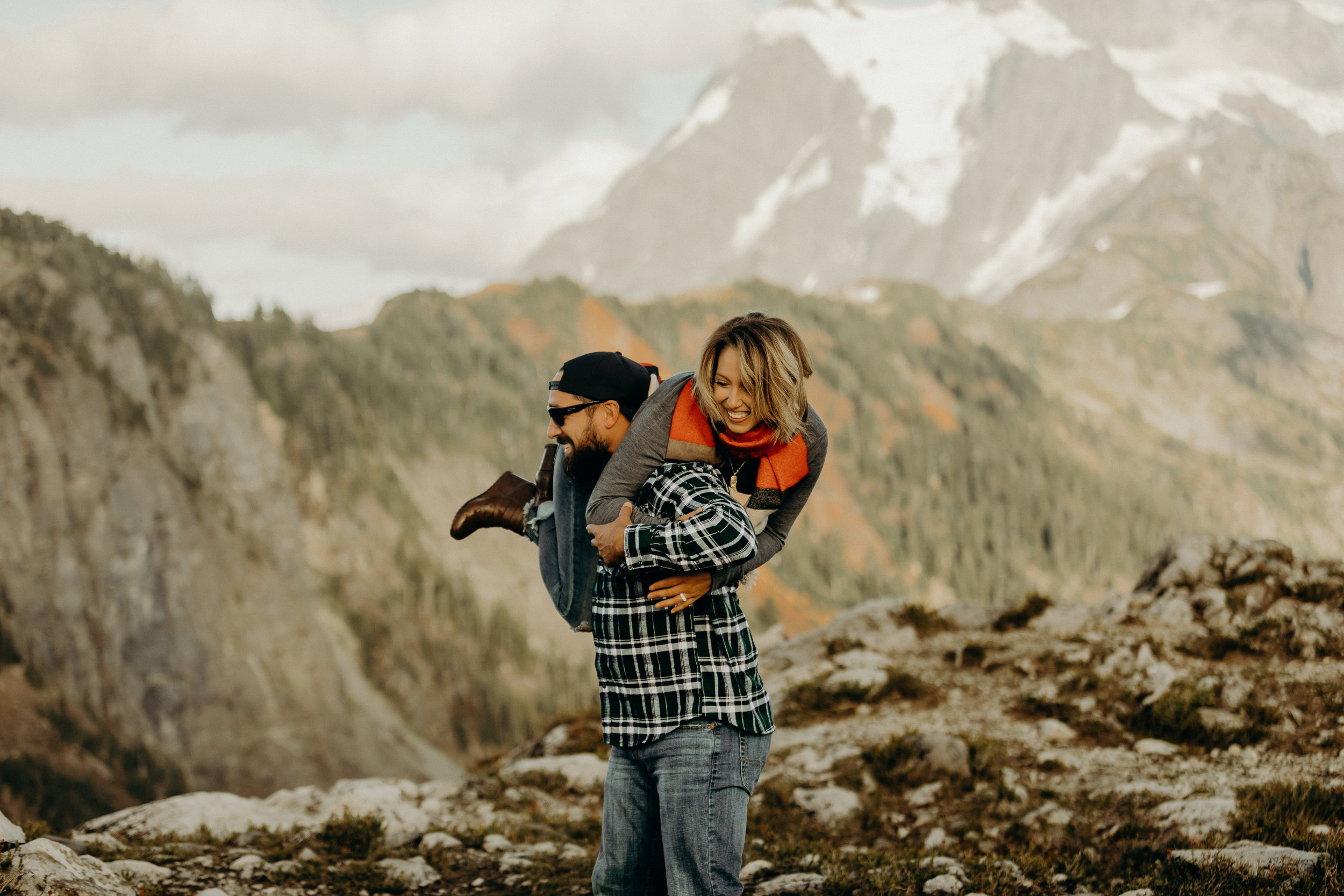Mt. Baker Washington Couples Session 22.jpg