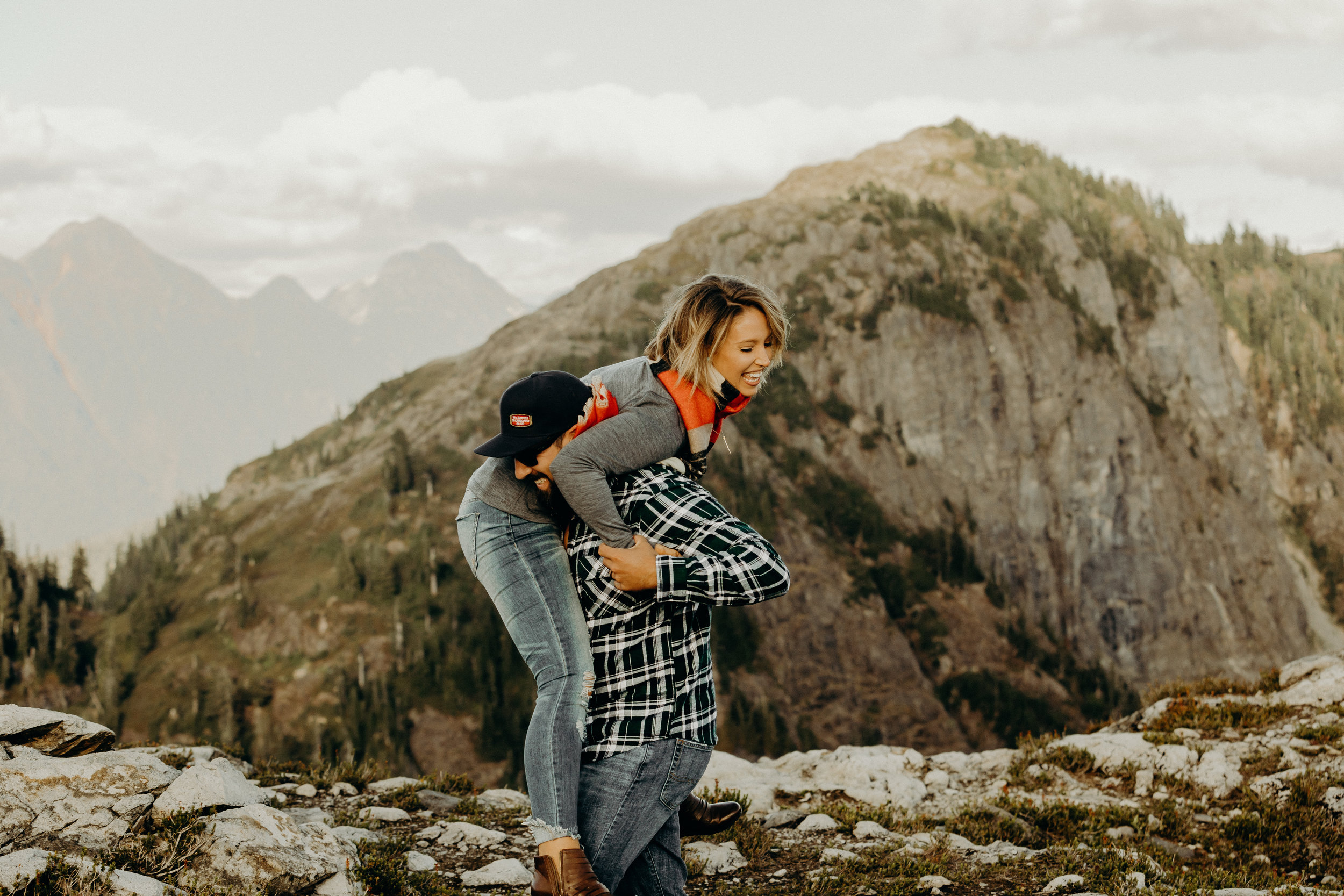 Mt. Baker Washington Couples Session 21.jpg