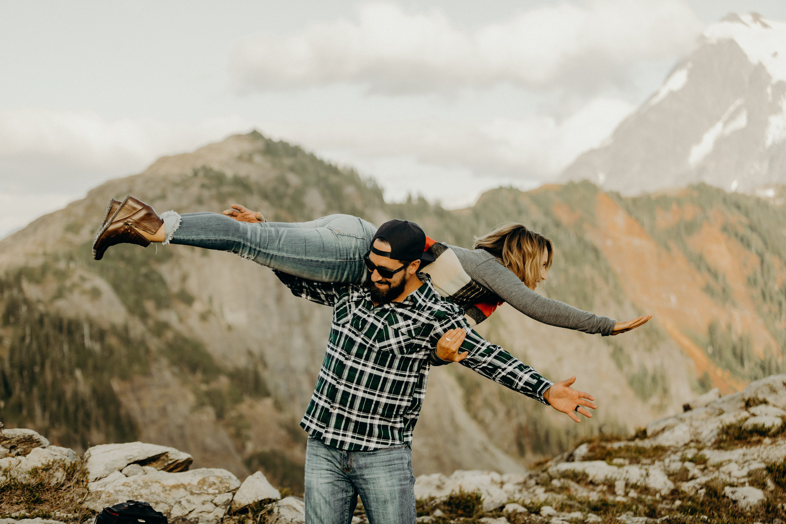 Mt. Baker Washington Couples Session 23.jpg
