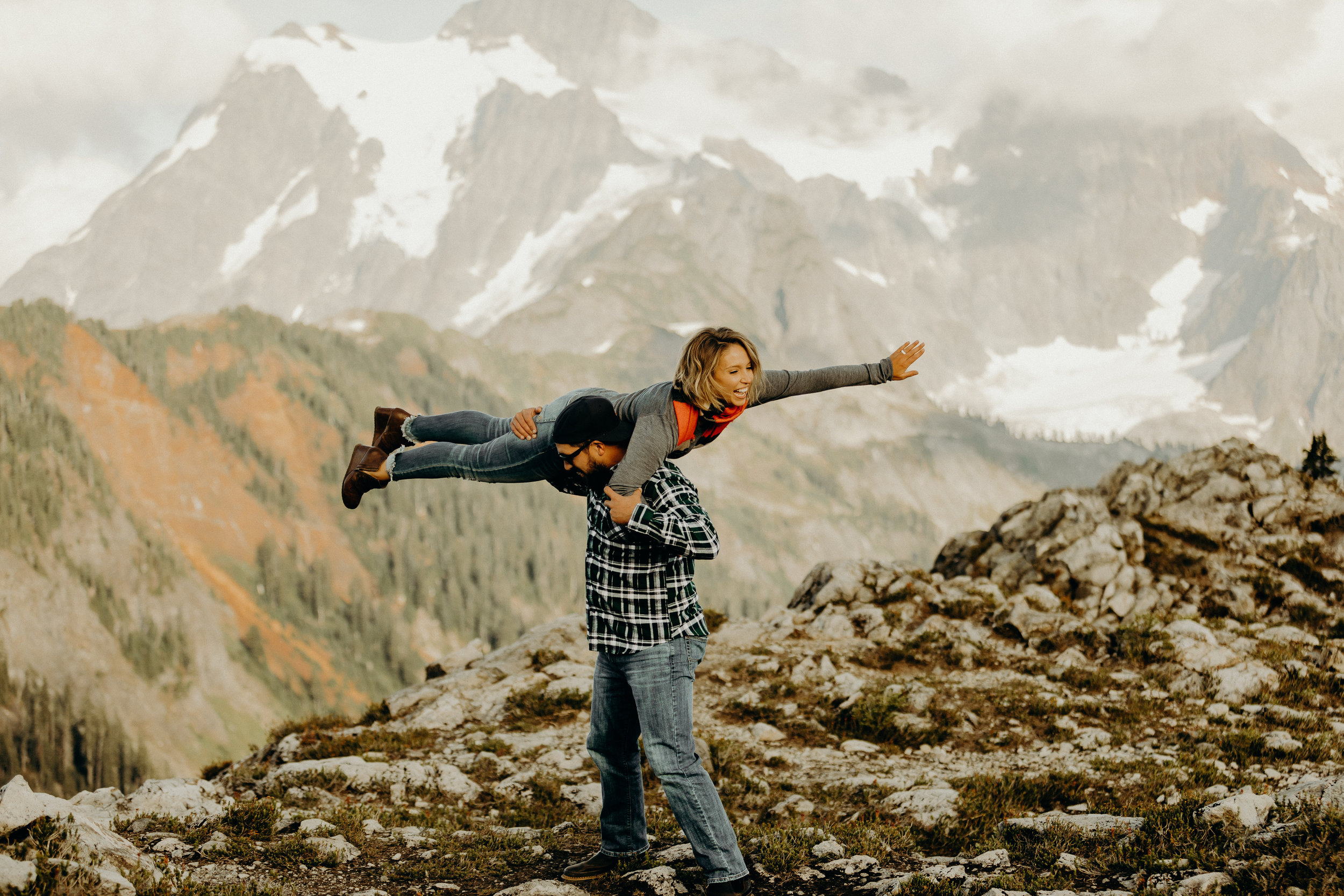 Mt. Baker Washington Couples Session 26.jpg
