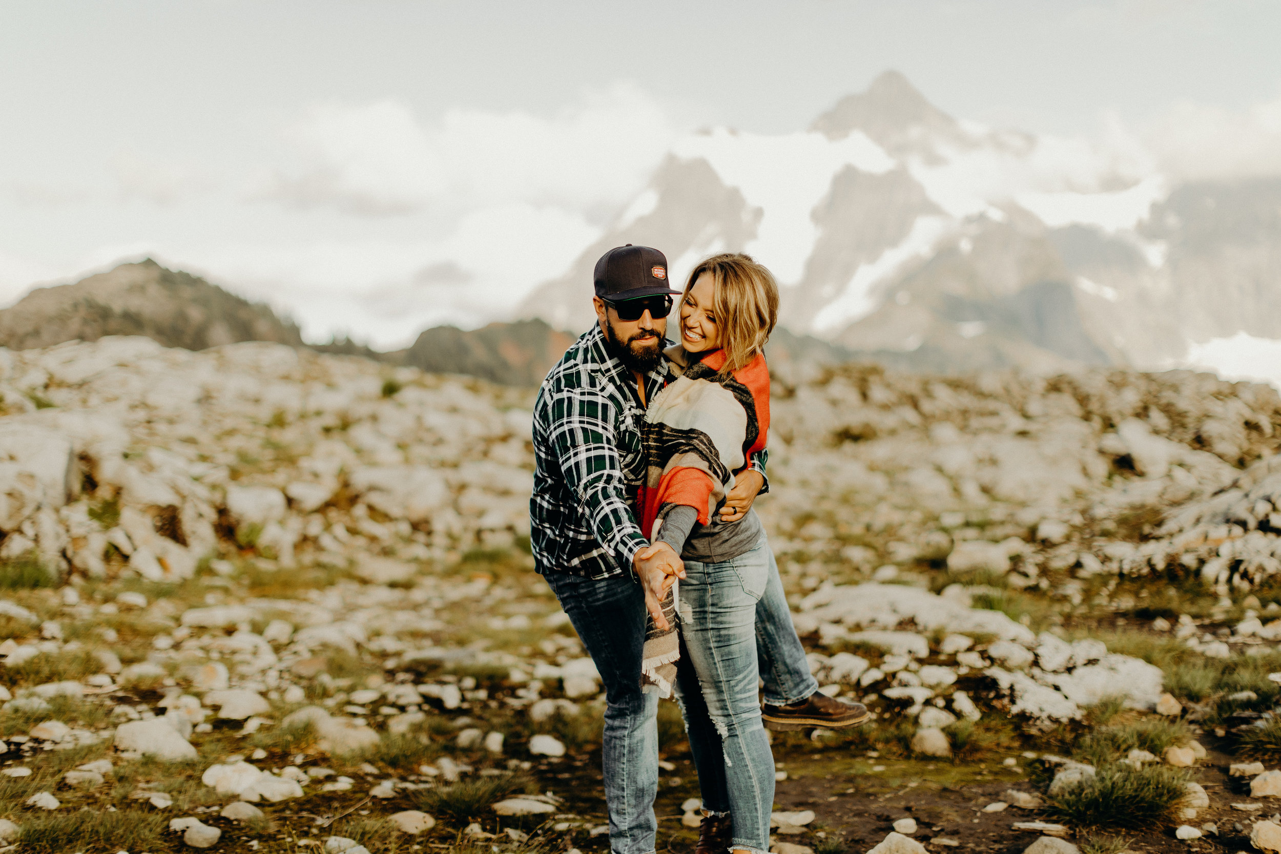 Mt. Baker Washington Couples Session 30.jpg