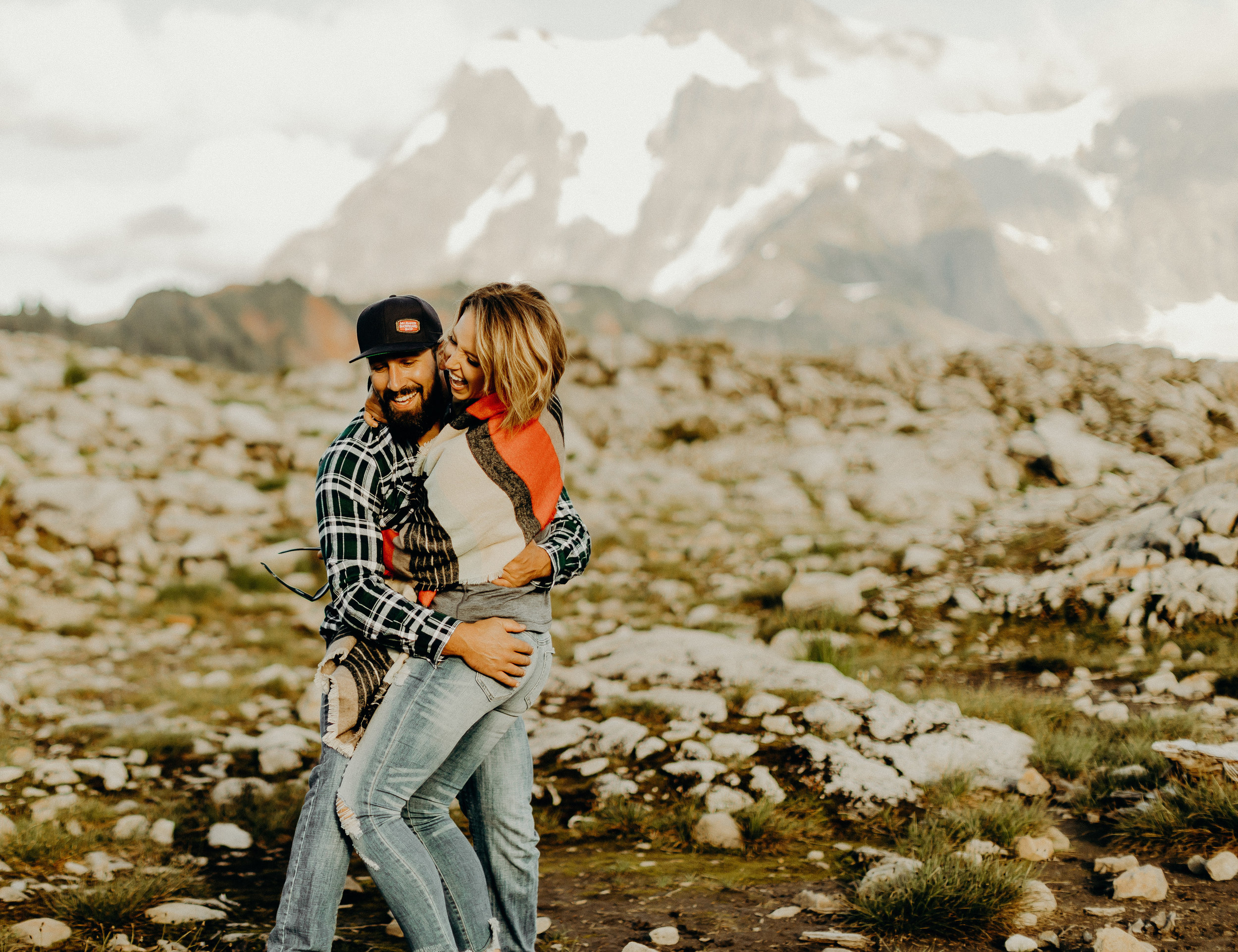 Mt. Baker Washington Couples Session 32.jpg