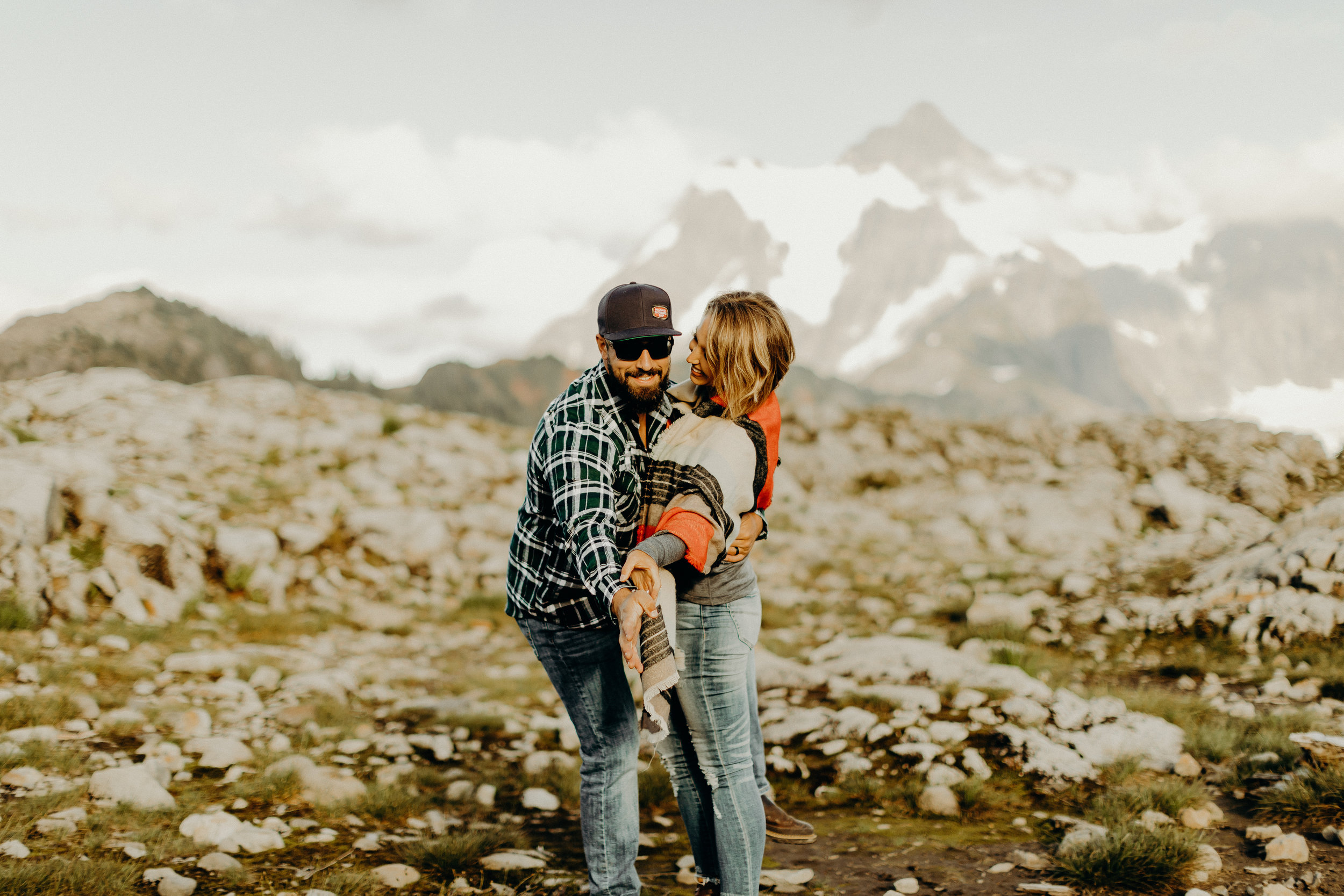 Mt. Baker Washington Couples Session 31.jpg