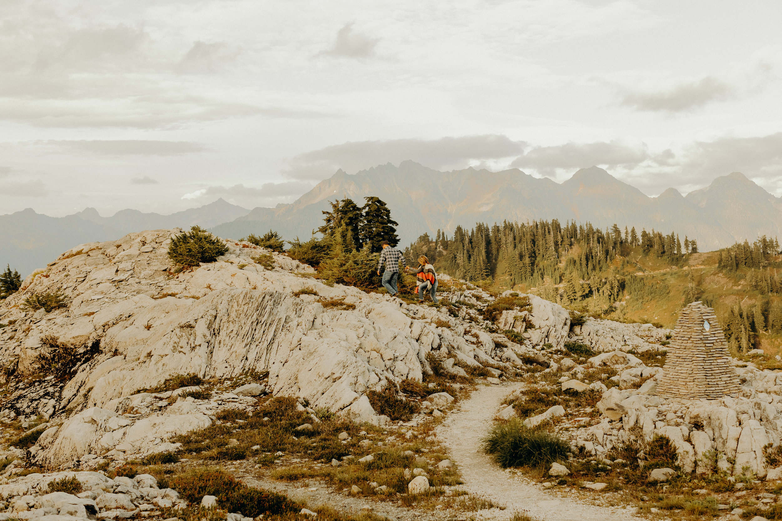 Mt. Baker Washington Couples Session 33.jpg