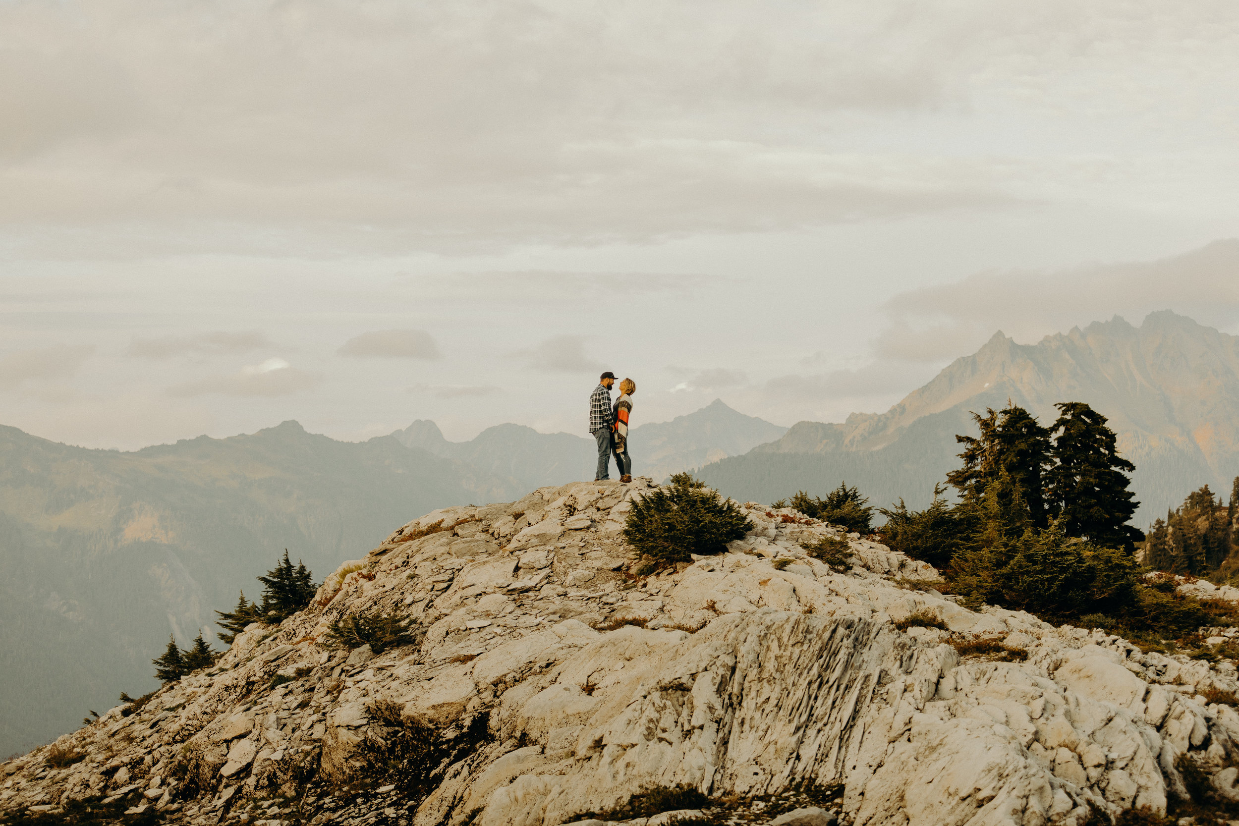 Mt. Baker Washington Couples Session 35.jpg