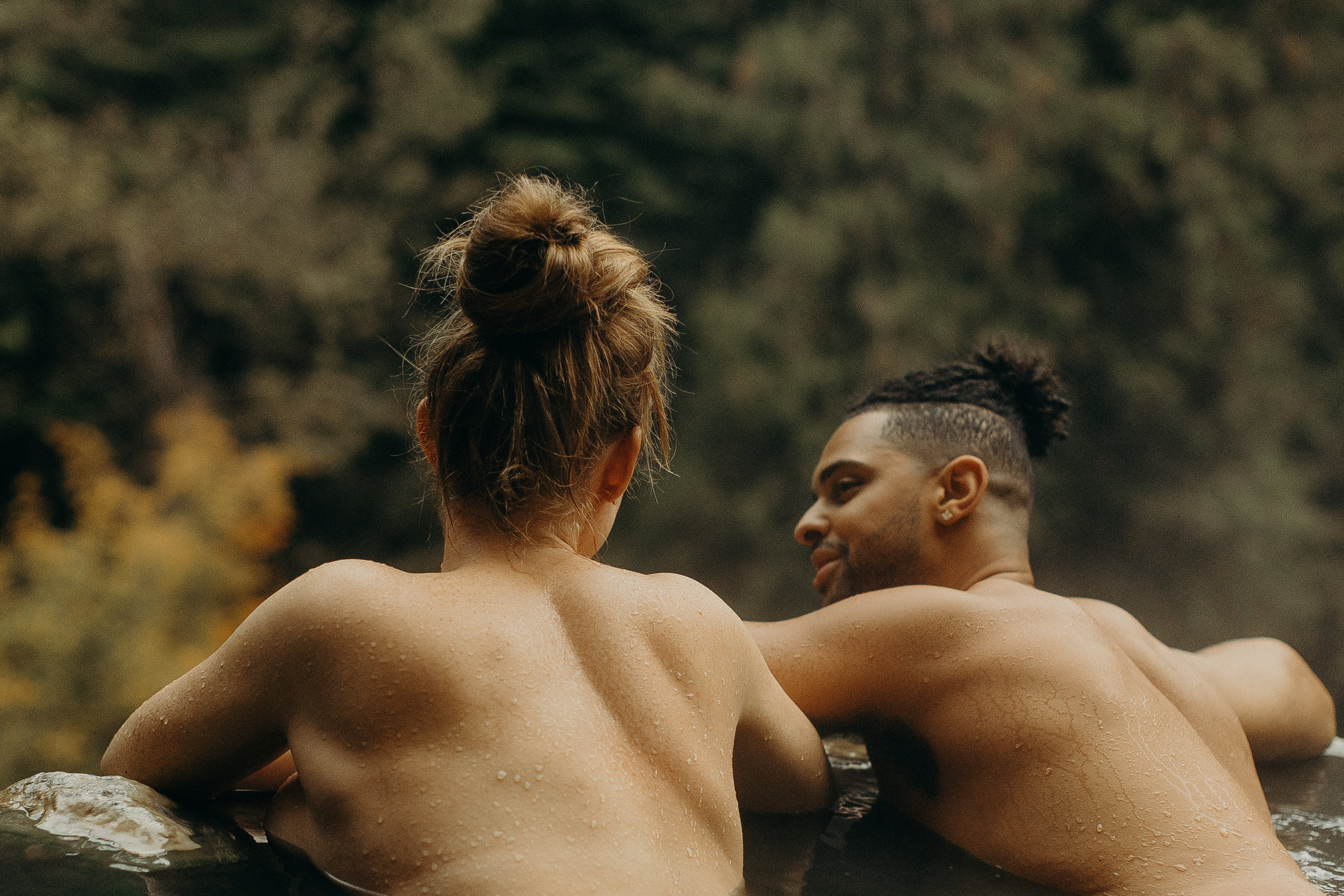Oregon Hot Springs Engagement Adventure 3.jpg