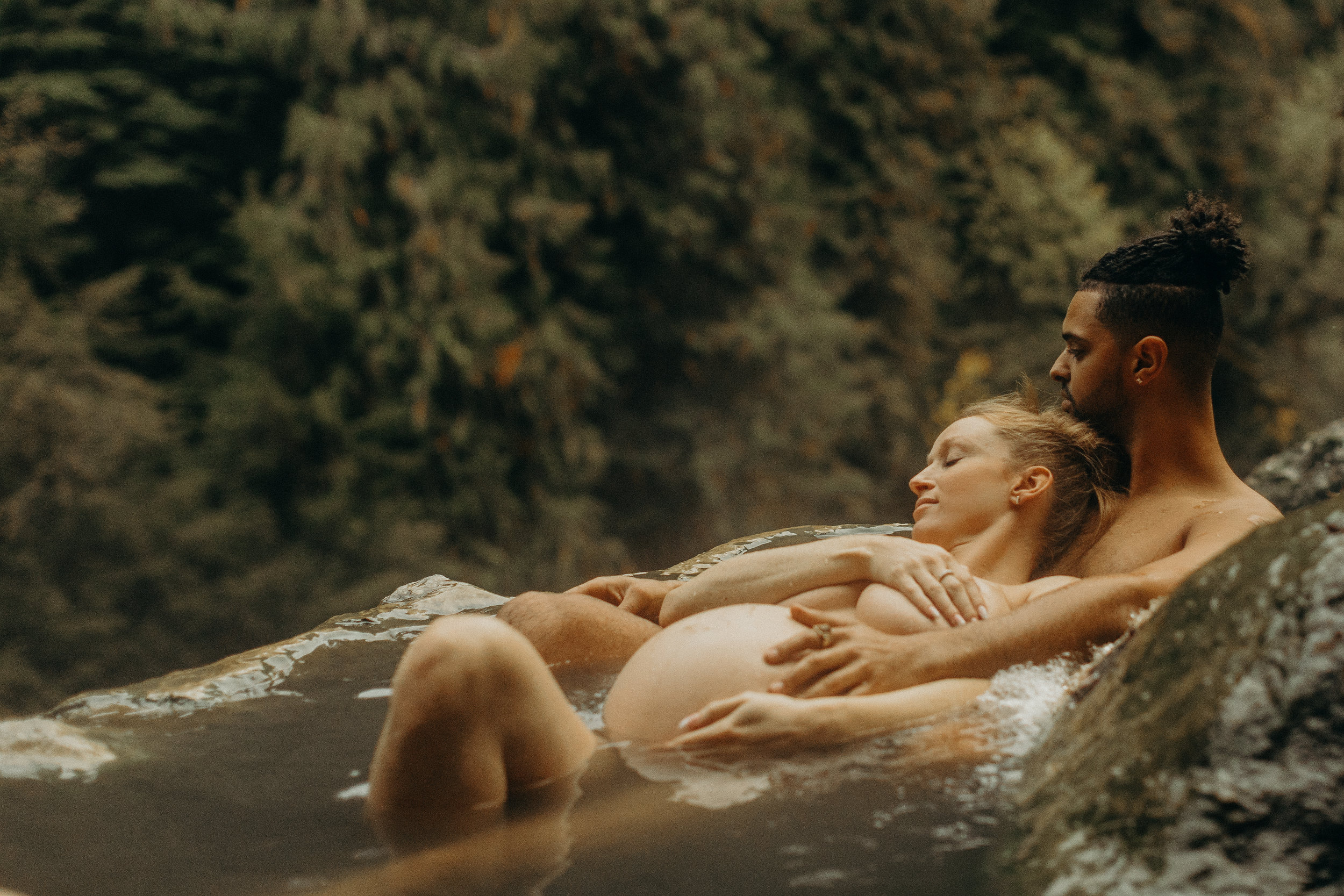 Oregon Hot Springs Engagement Adventure 7.jpg
