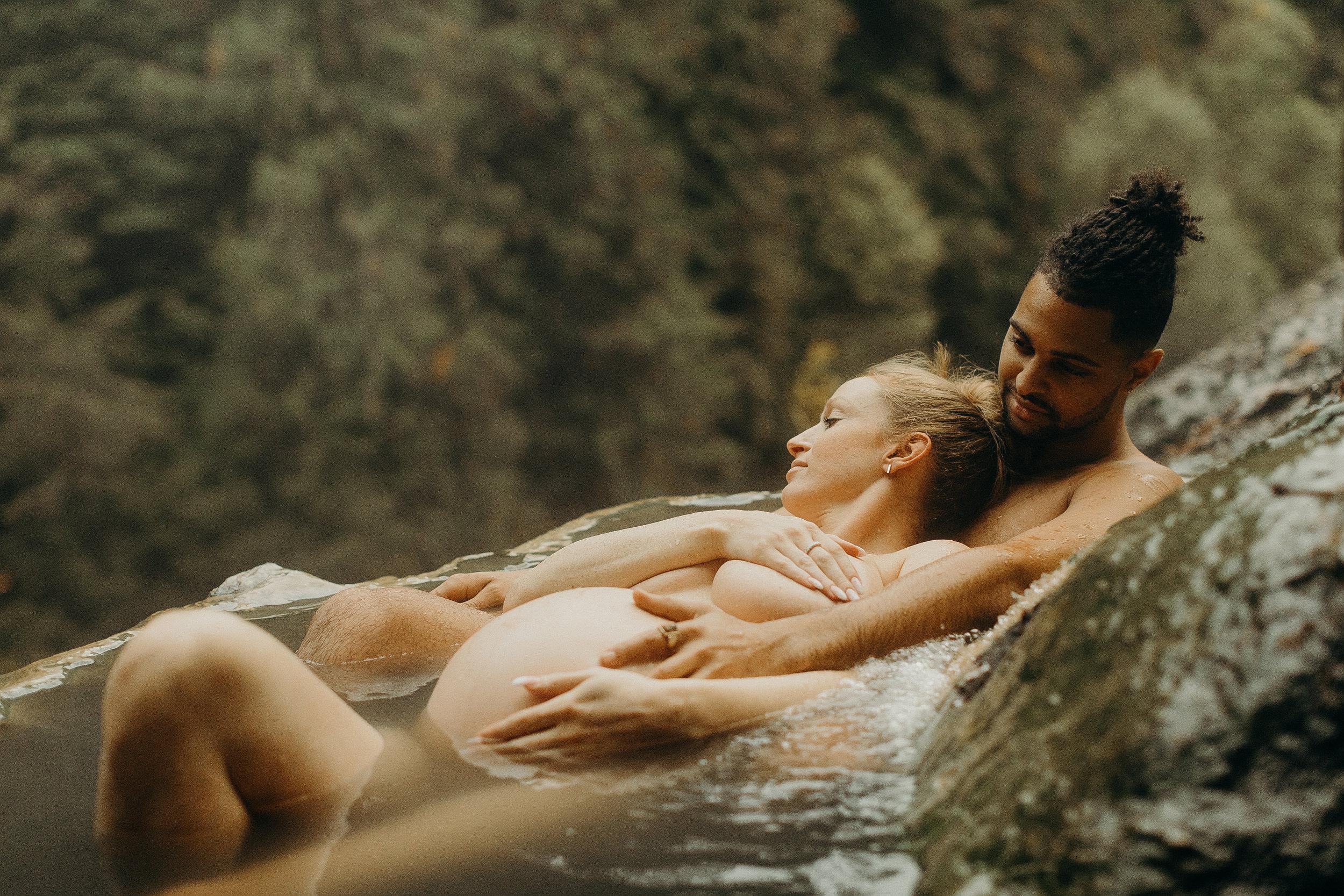 Oregon Hot Springs Engagement Adventure 9.jpg