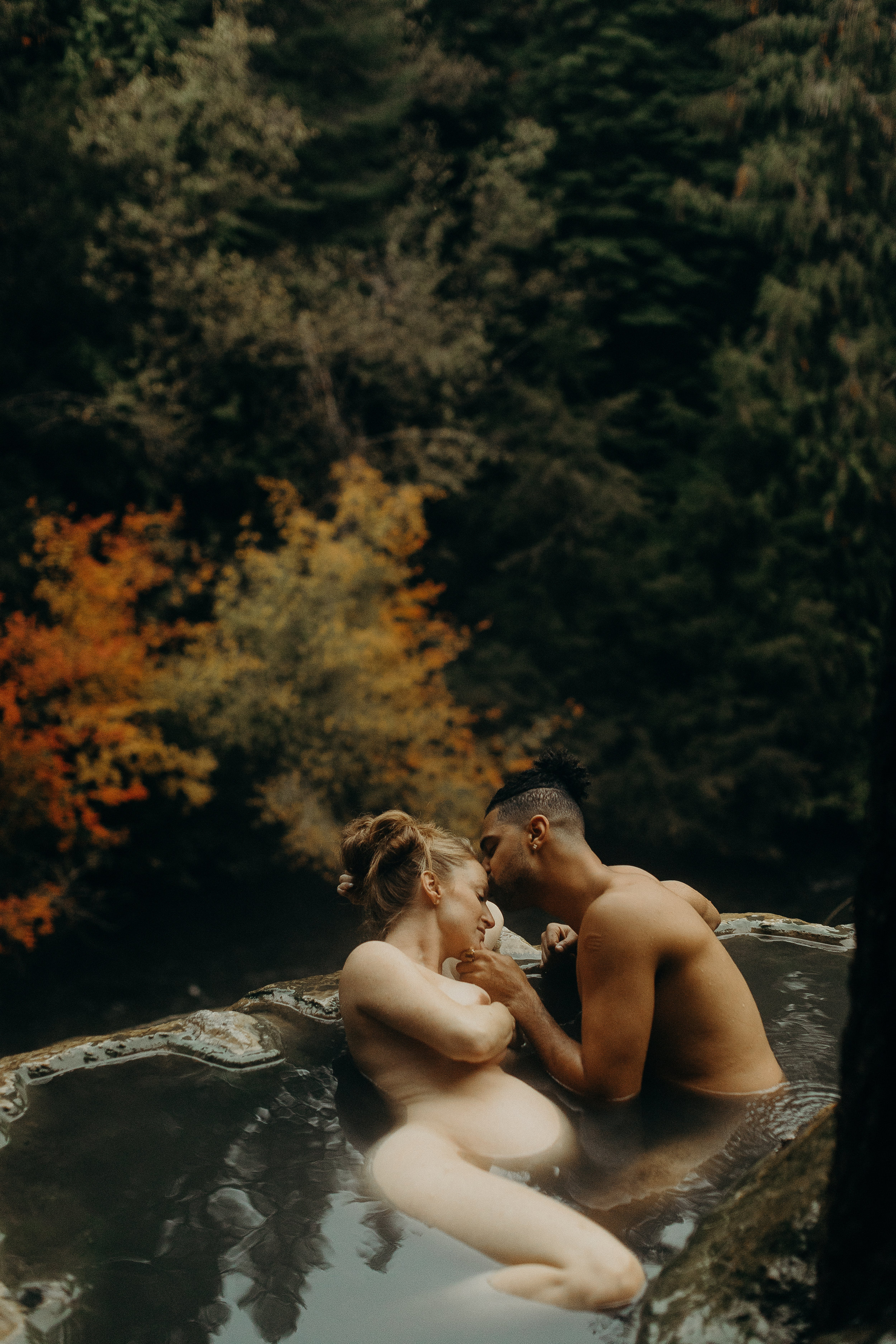 Oregon Hot Springs Engagement Adventure 11.jpg