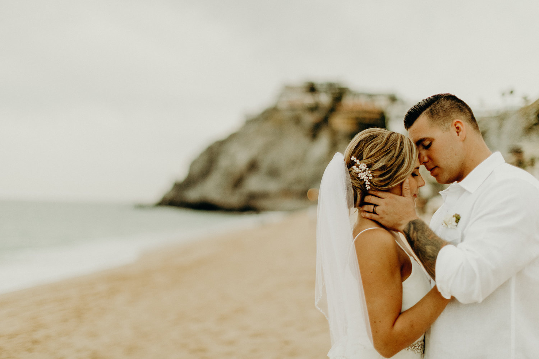 Cameron + Kelly Cabo San Lucas Elopement 18.jpg