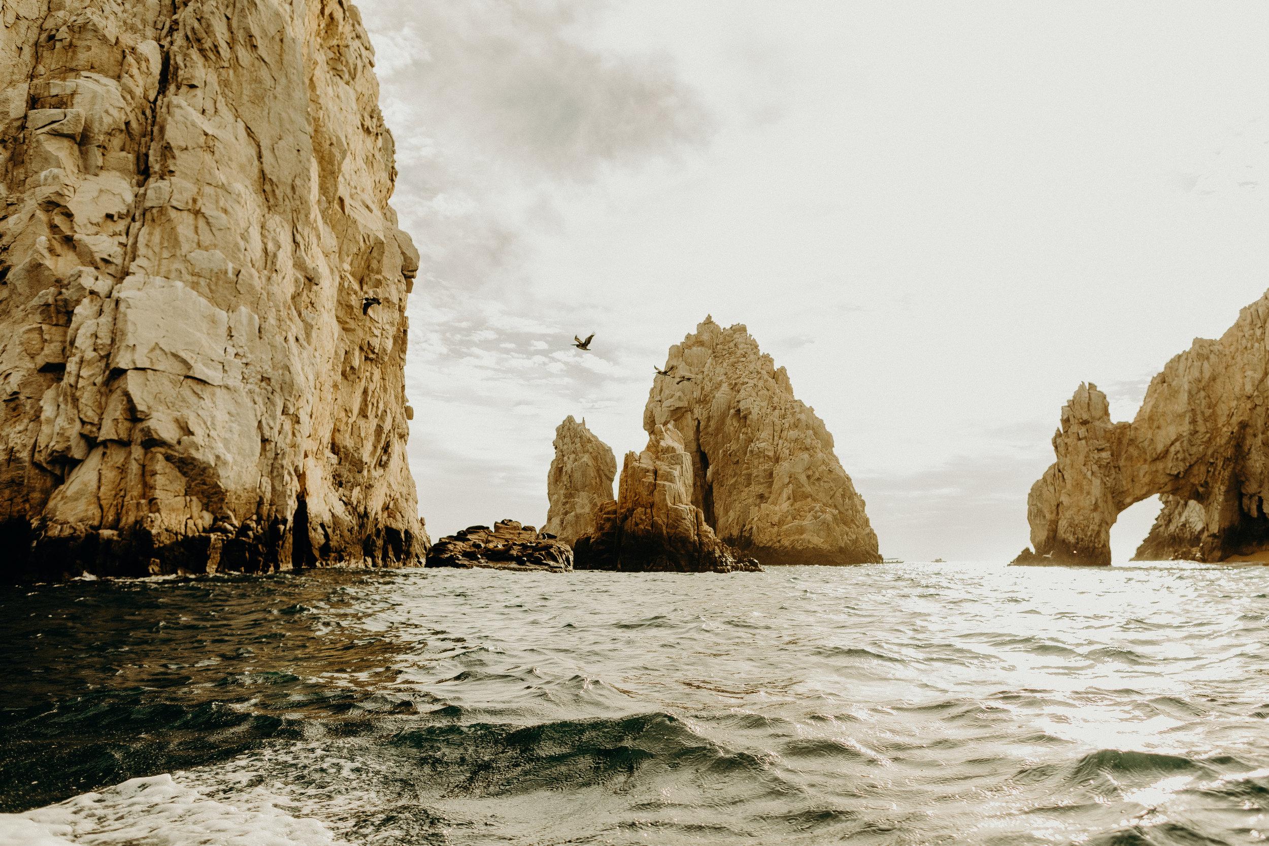 Cabo San Lucas Lovers Beach Elopement 6.jpg