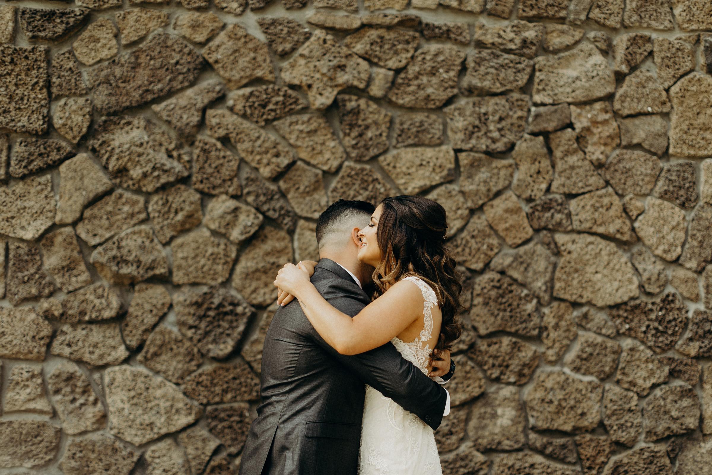Brock + Caitlin Bend, Oregon Wedding 6.jpg