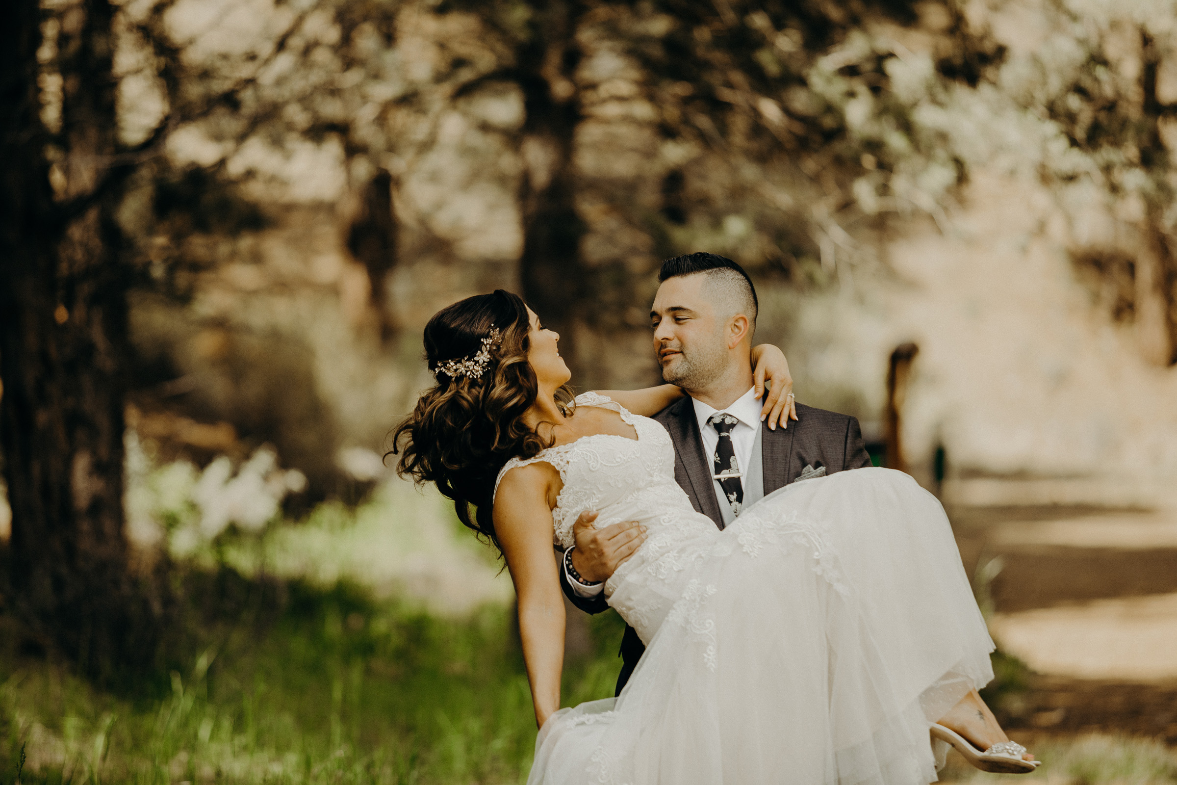 Brock + Caitlin Bend, Oregon Wedding 8.jpg
