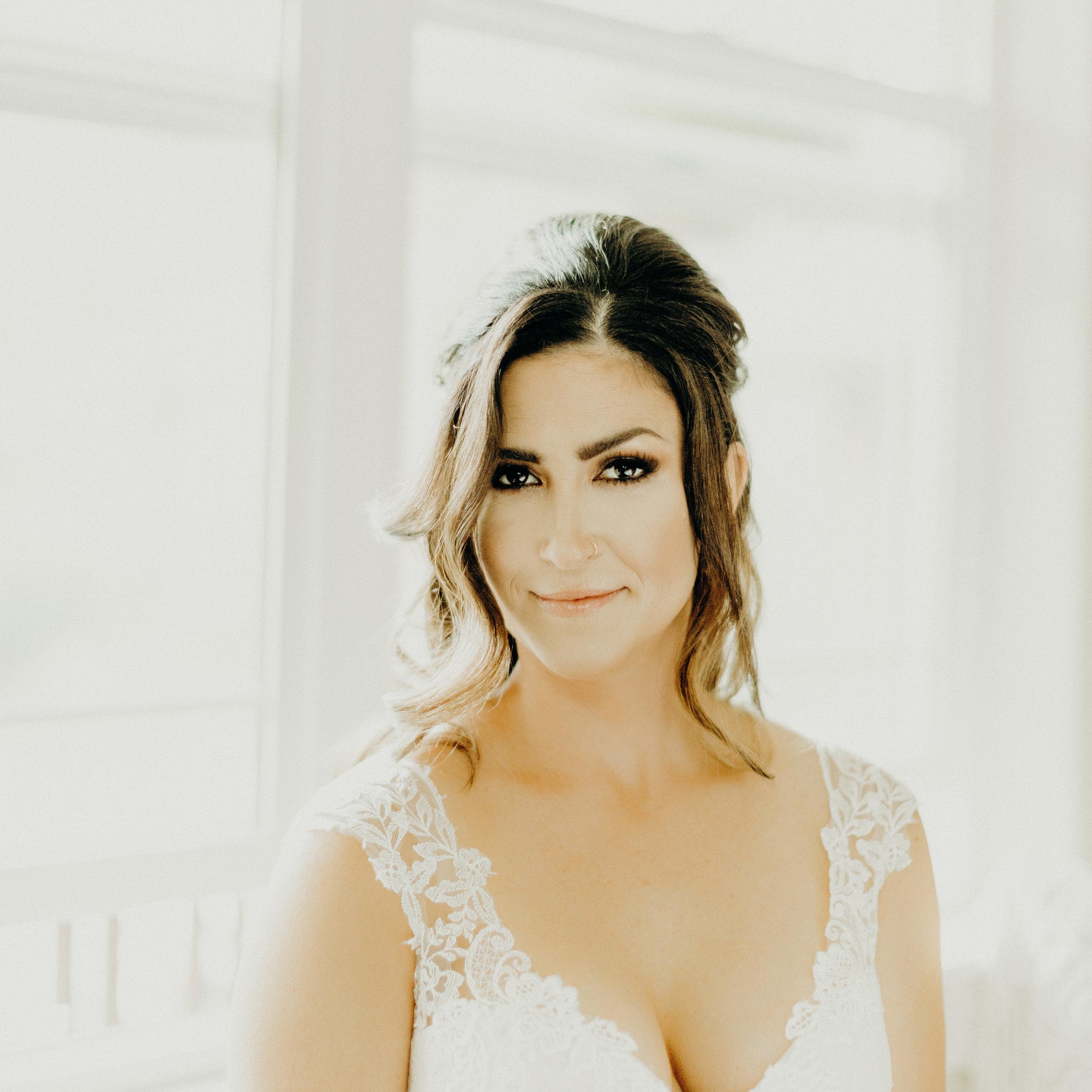 Brock + Caitlin Bend, Oregon Wedding 3.jpg