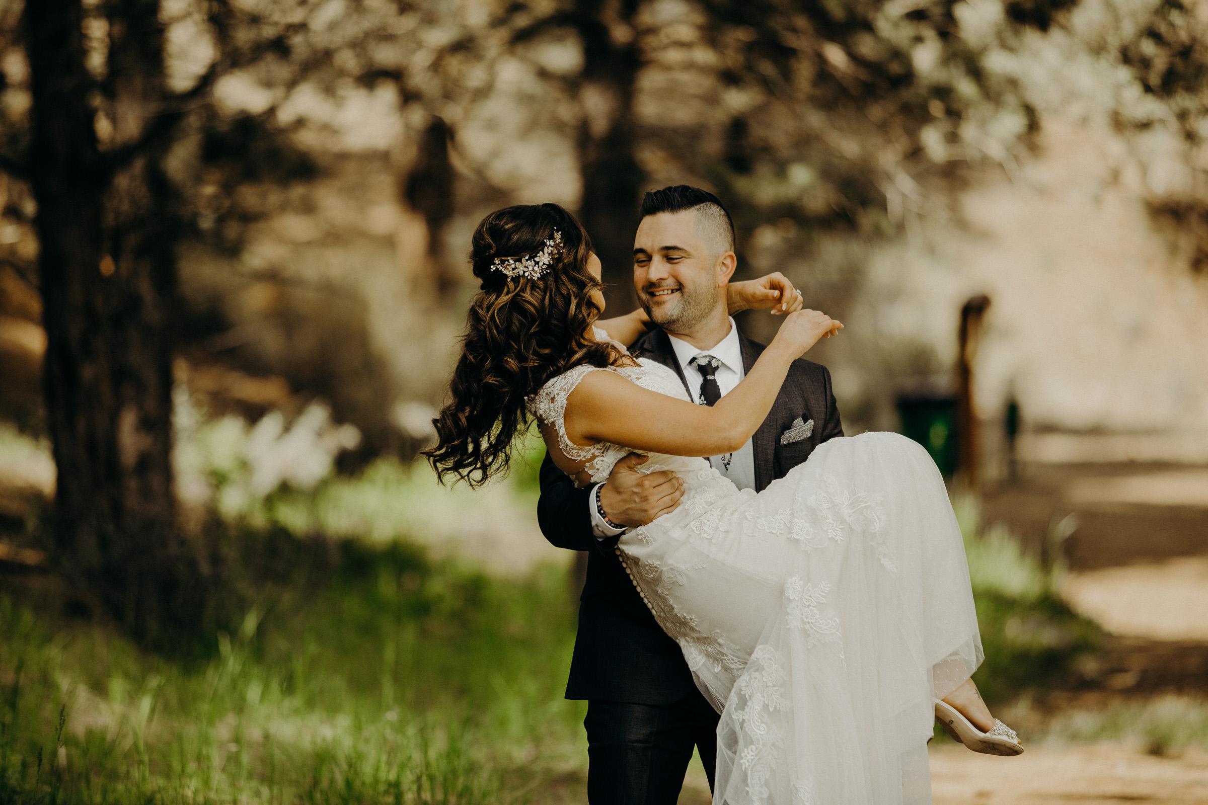 Brock + Caitlin Bend, Oregon Wedding 9.jpg