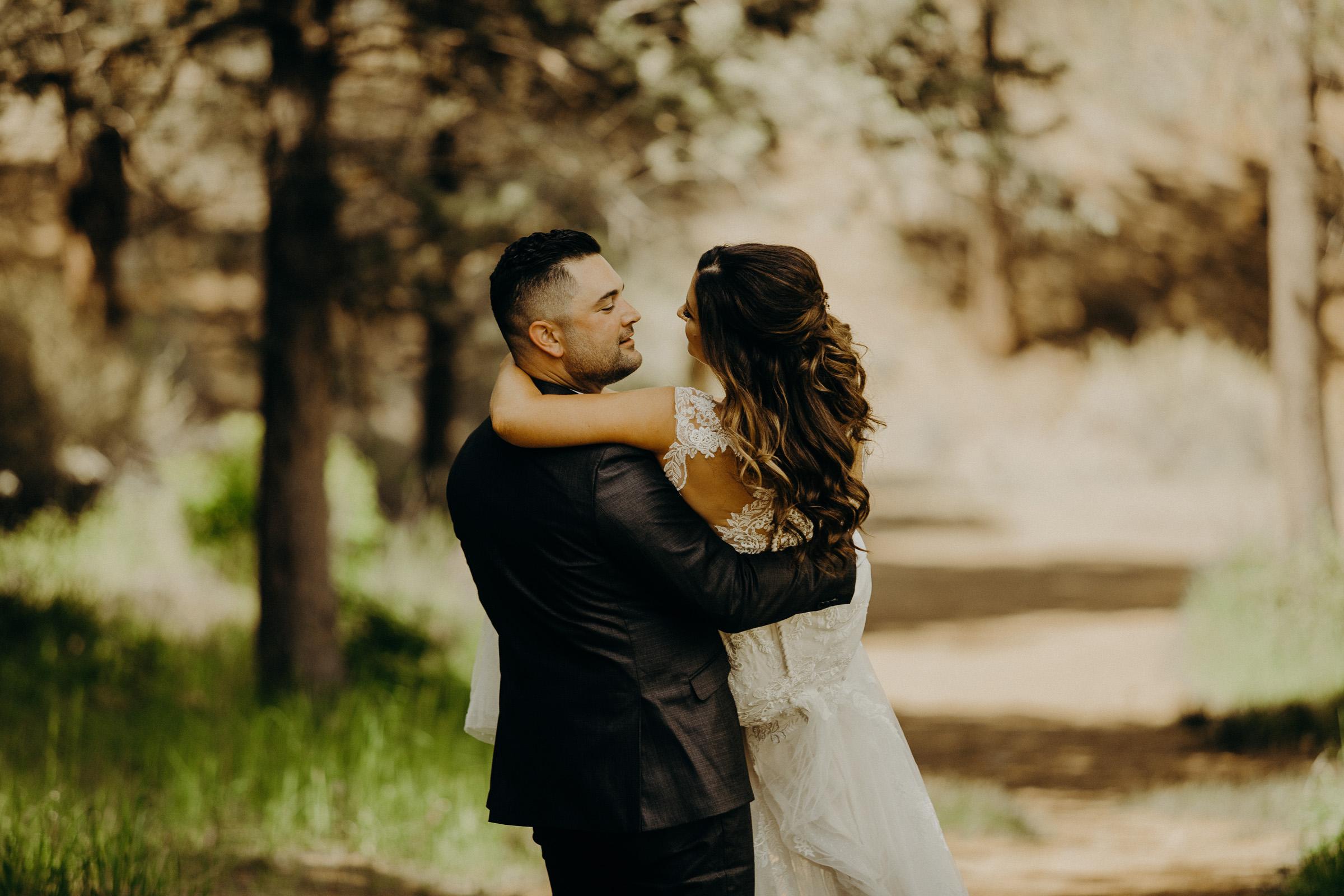 Brock + Caitlin Bend, Oregon Wedding 10.jpg