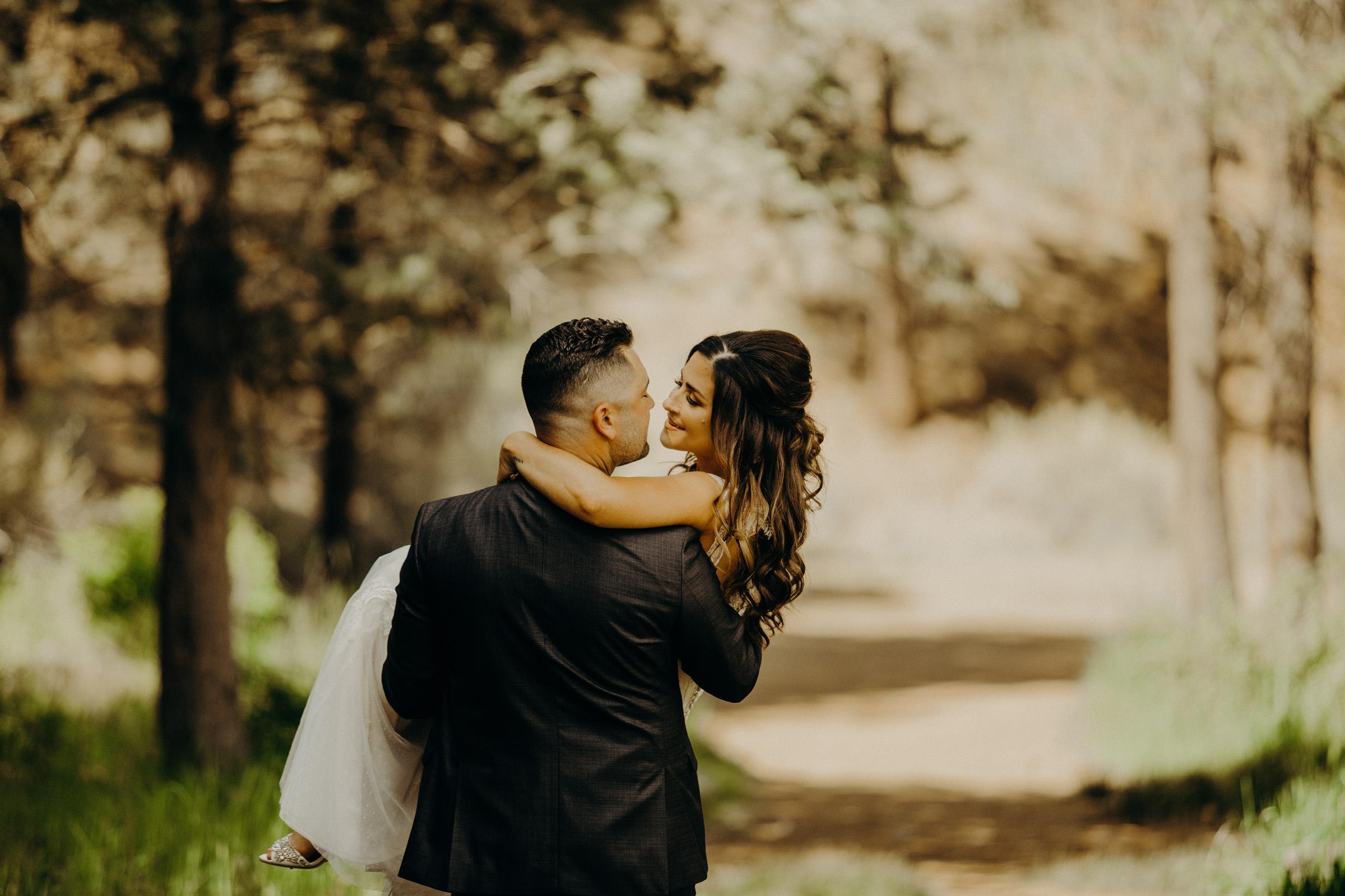 Brock + Caitlin Bend, Oregon Wedding 12.jpg