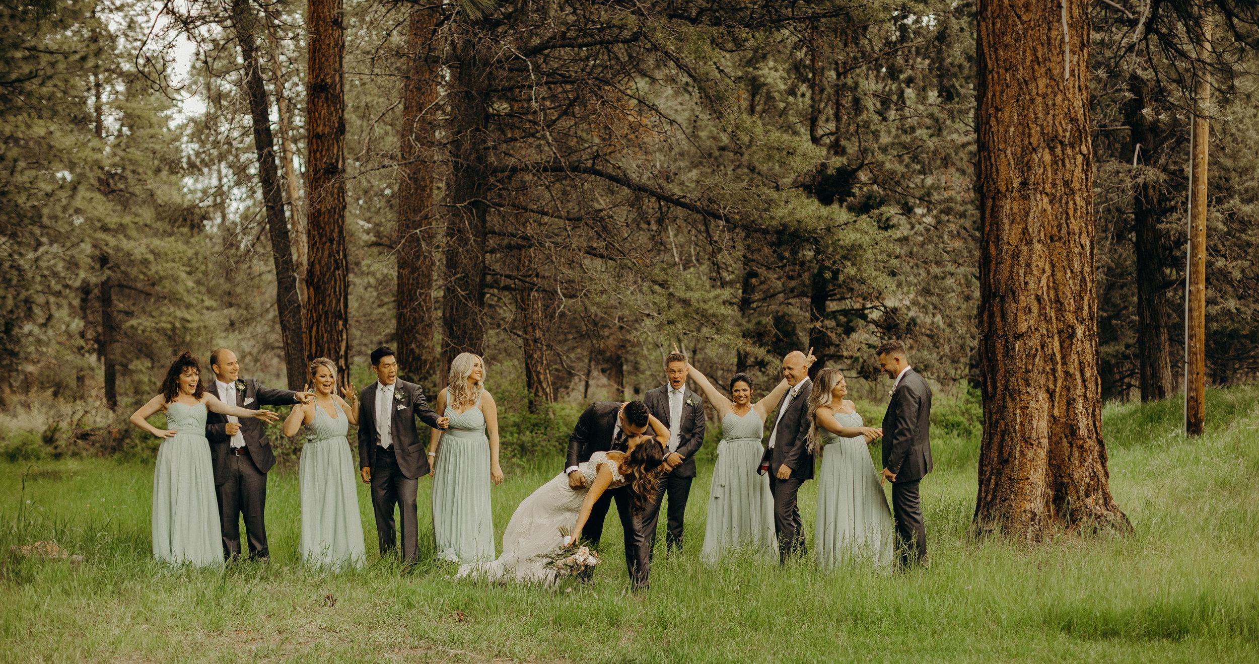 Brock + Caitlin Bend, Oregon Wedding 21.jpg