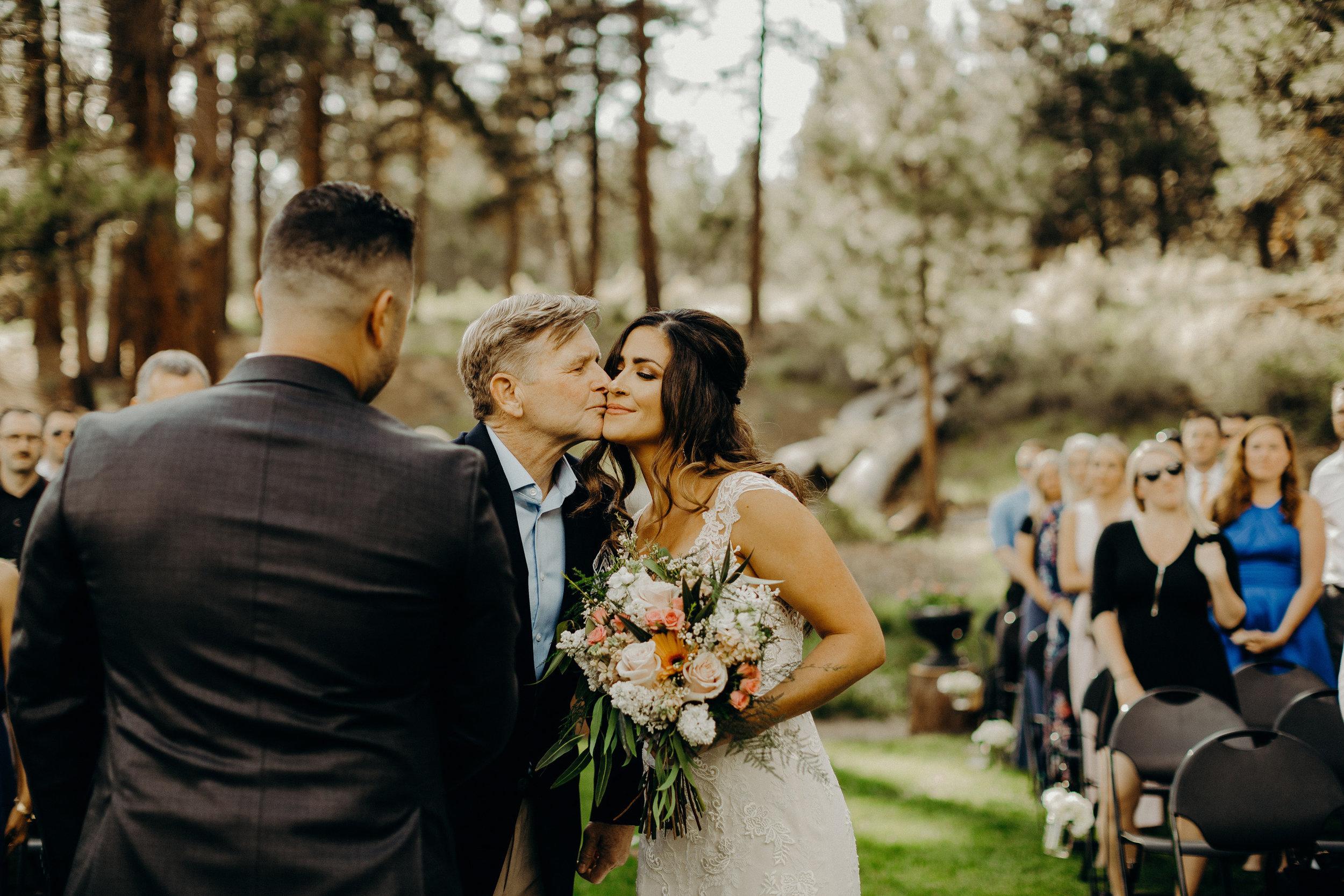 Brock + Caitlin Bend, Oregon Wedding 22.jpg