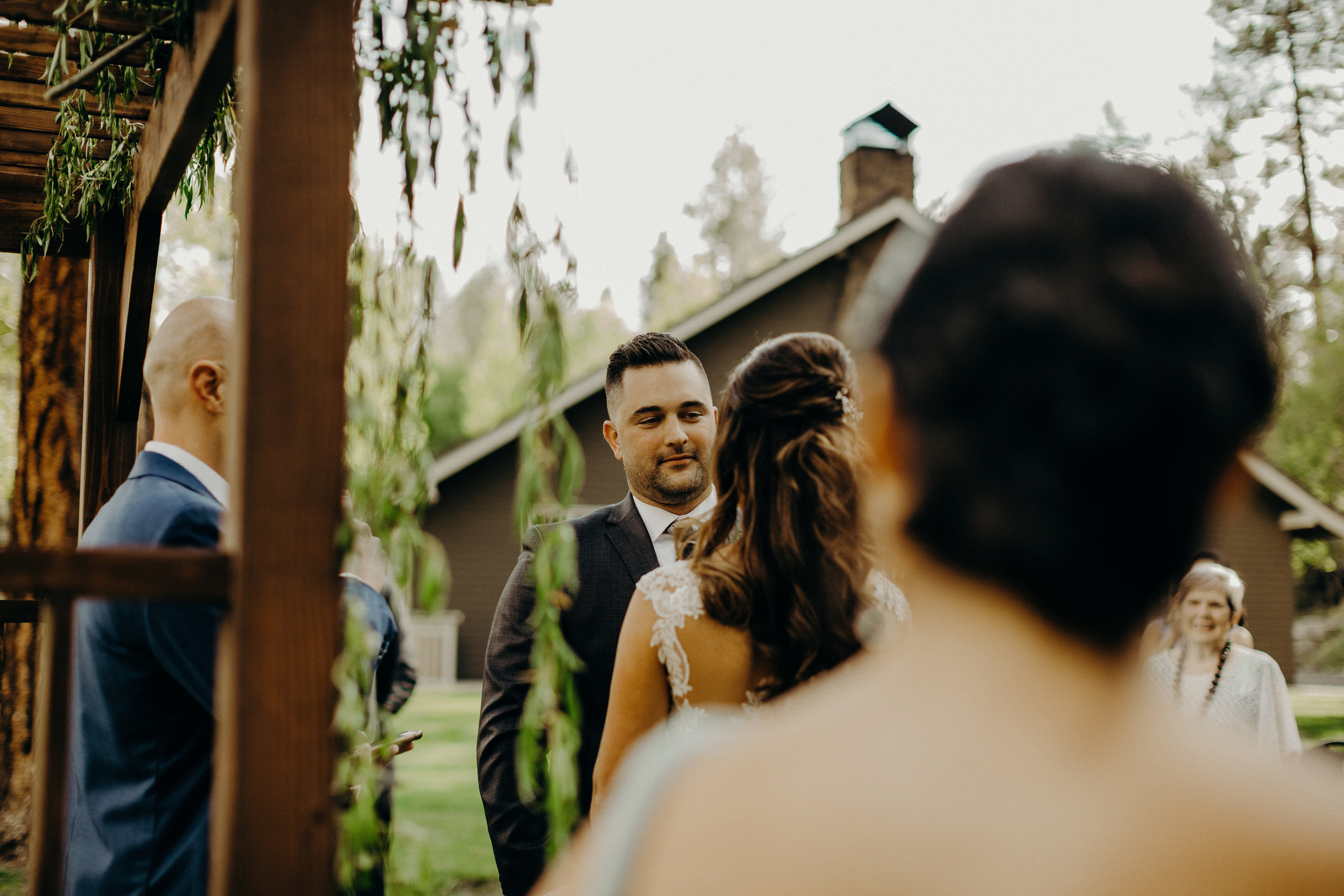 Brock + Caitlin Bend, Oregon Wedding 23.jpg