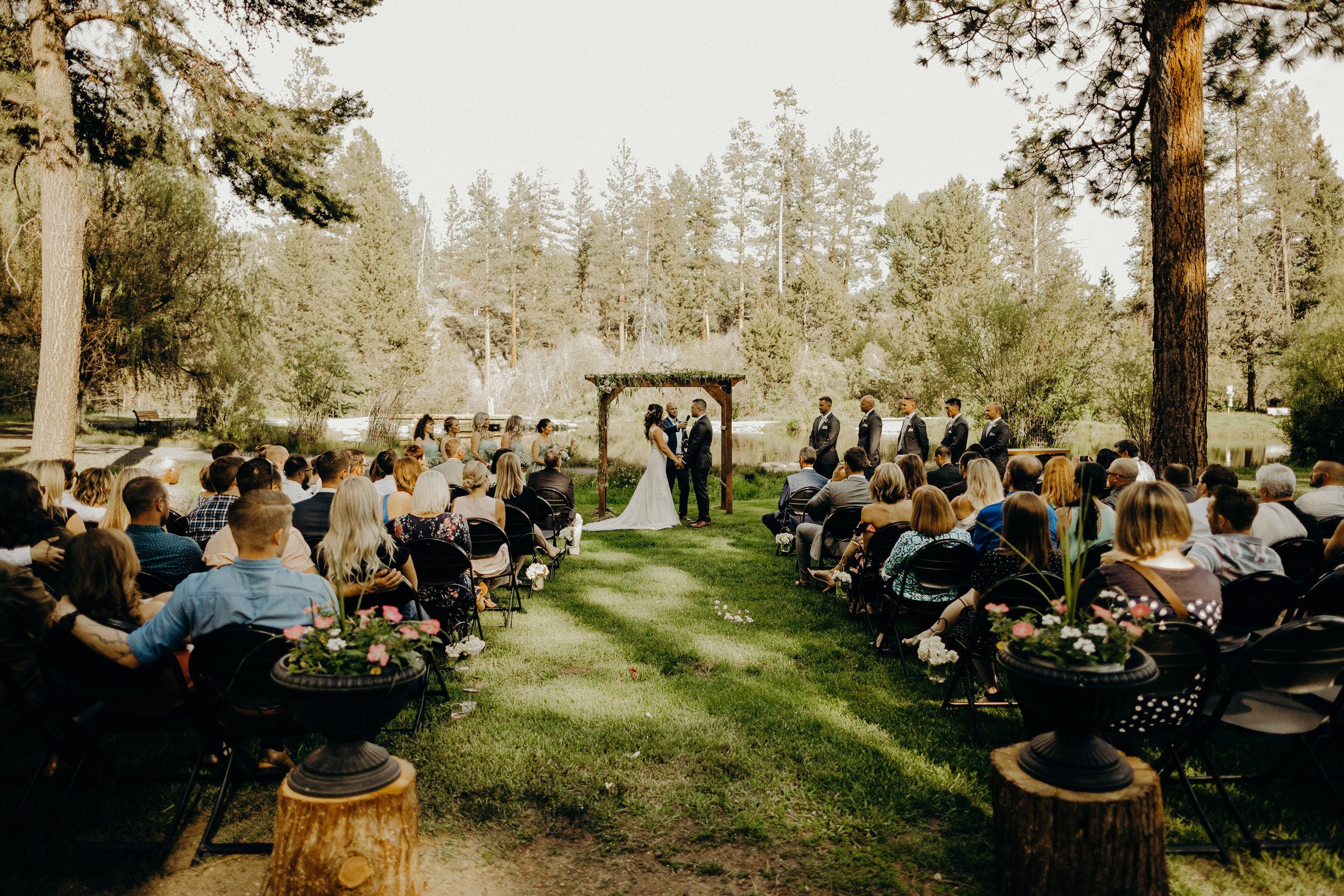 Brock + Caitlin Bend, Oregon Wedding 24.jpg