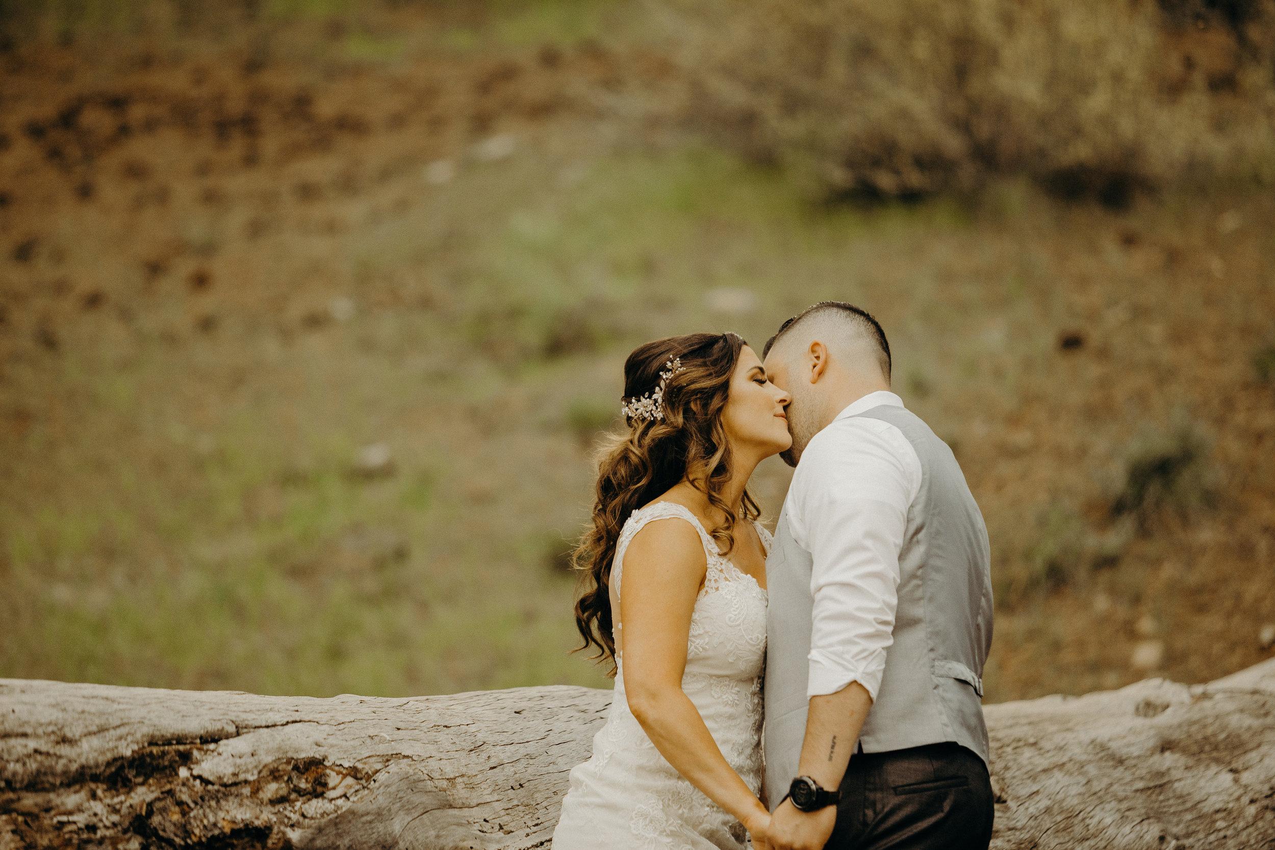 Brock + Caitlin Bend, Oregon Wedding 29.jpg