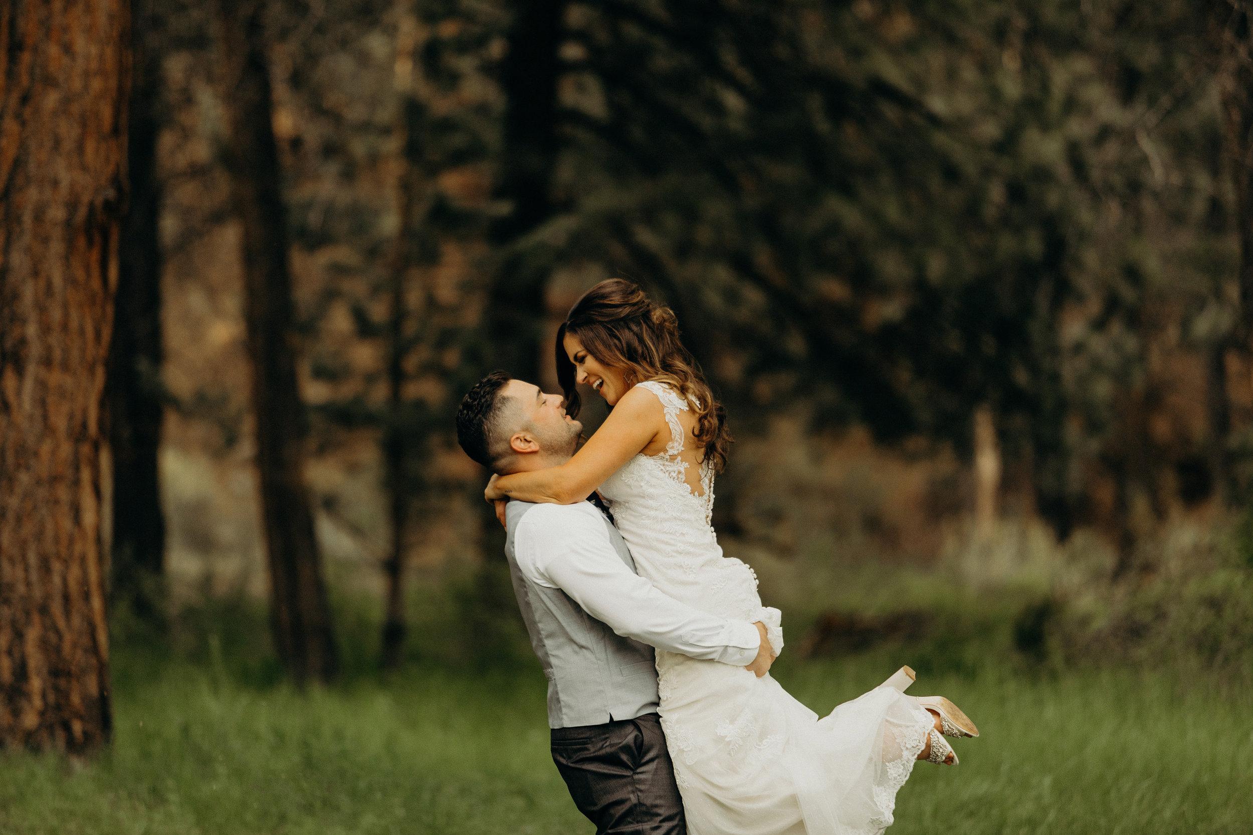 Brock + Caitlin Bend, Oregon Wedding 26.jpg