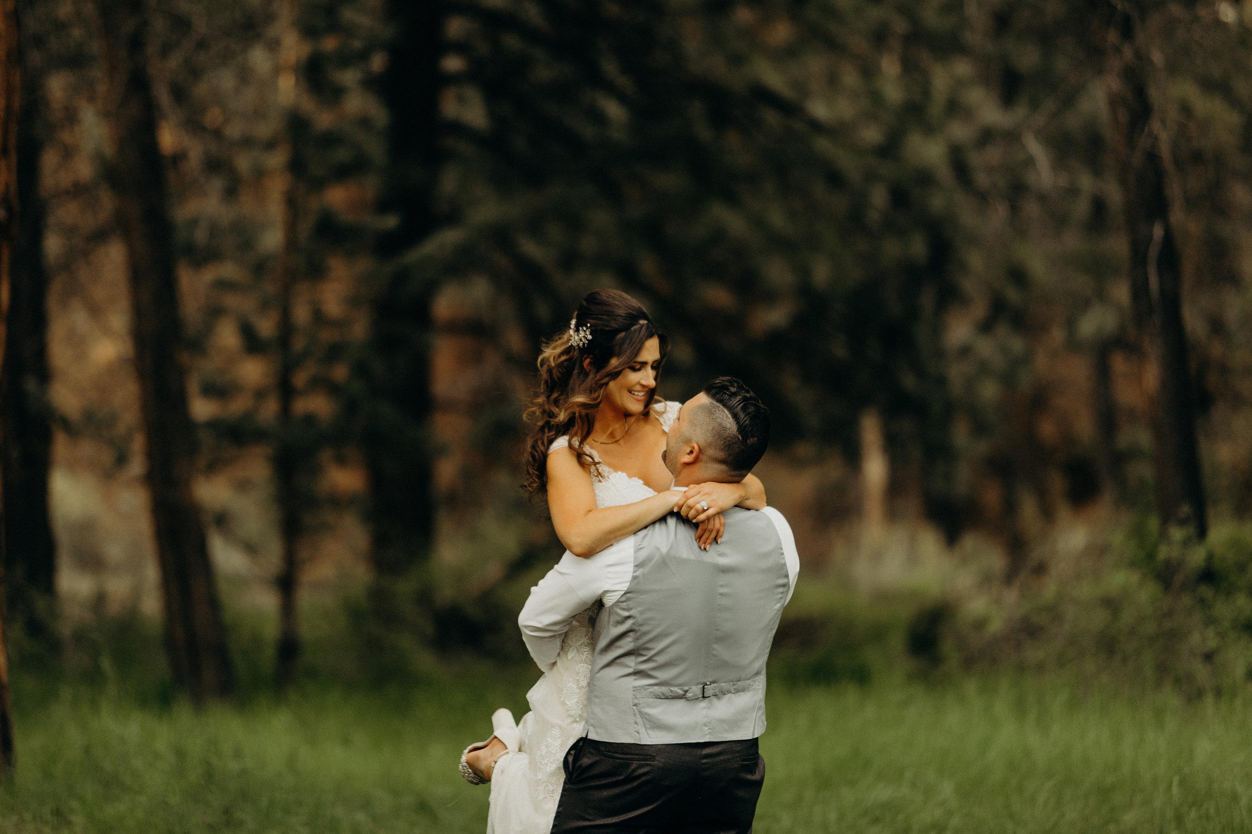 Brock + Caitlin Bend, Oregon Wedding 28.jpg