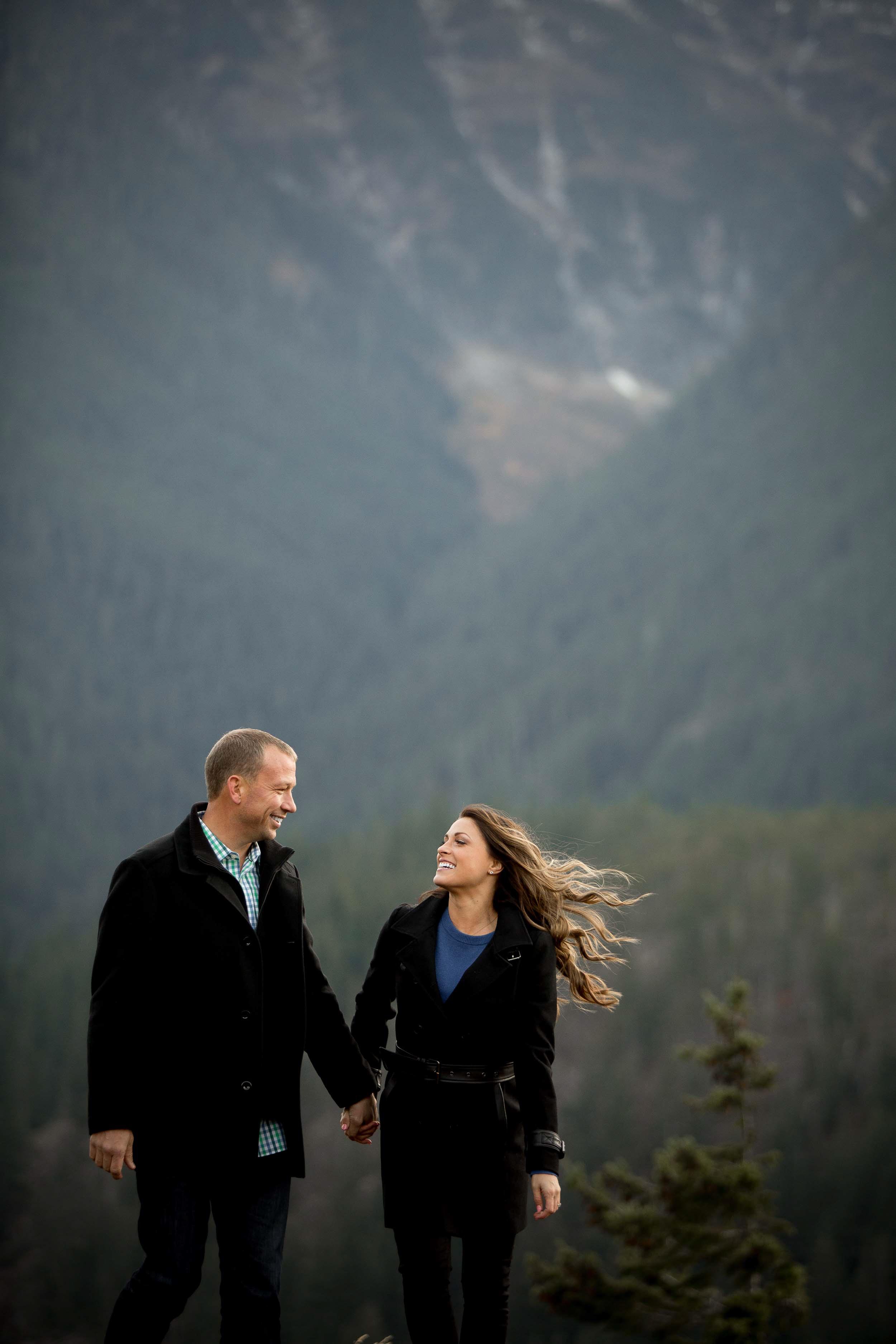 Aaron + Heidi Diablo Lake Engagement Session 2.jpg