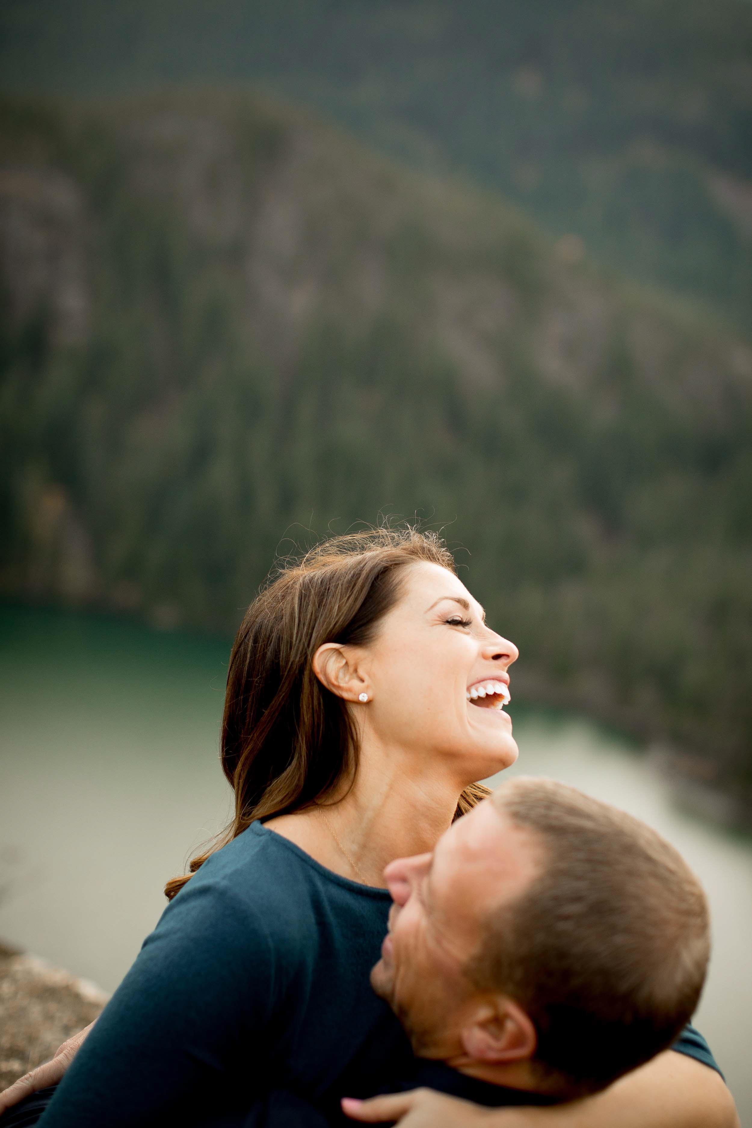 Aaron + Heidi Diablo Lake Engagement Session 6.jpg