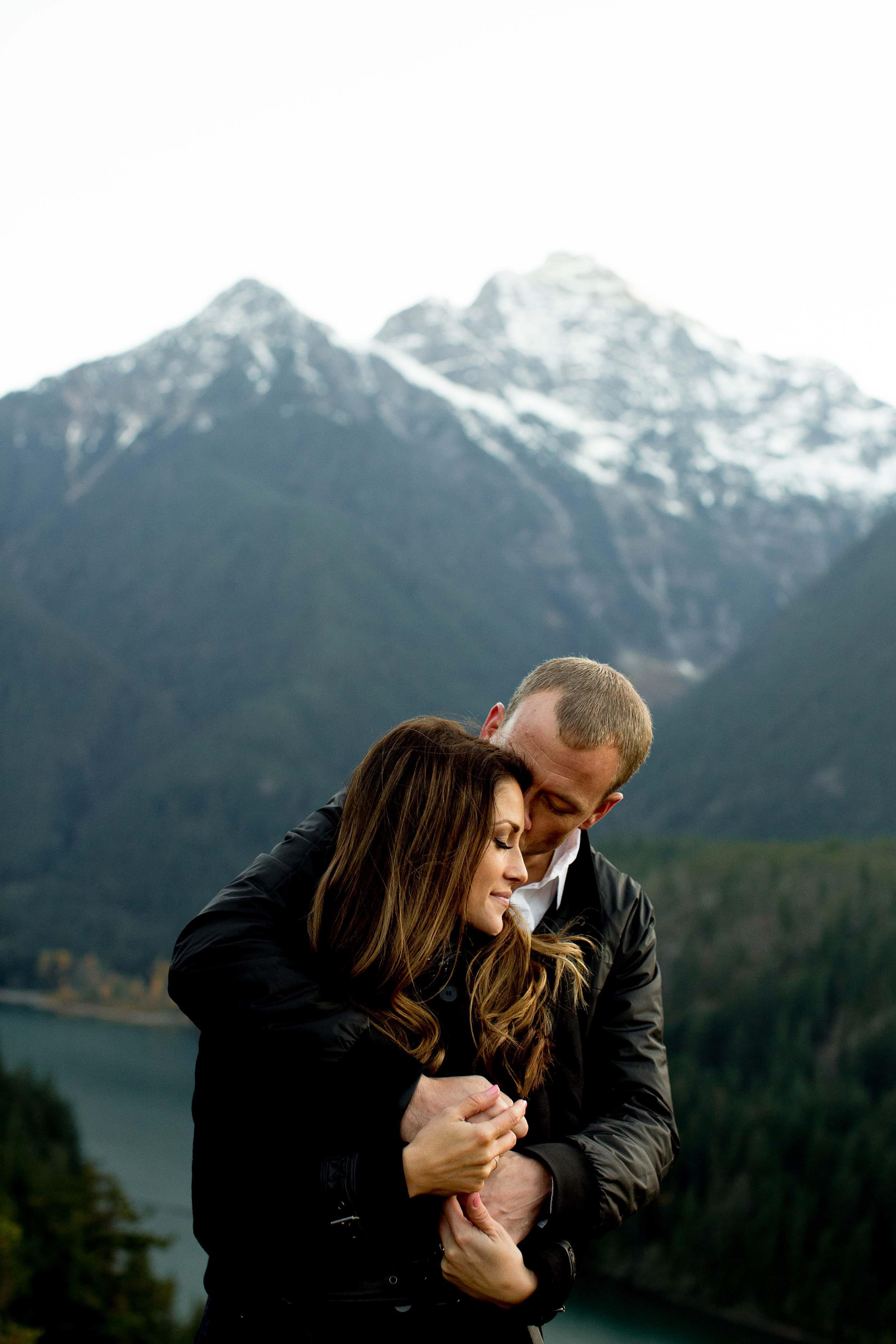 Aaron + Heidi Diablo Lake Engagement Session 14.jpg