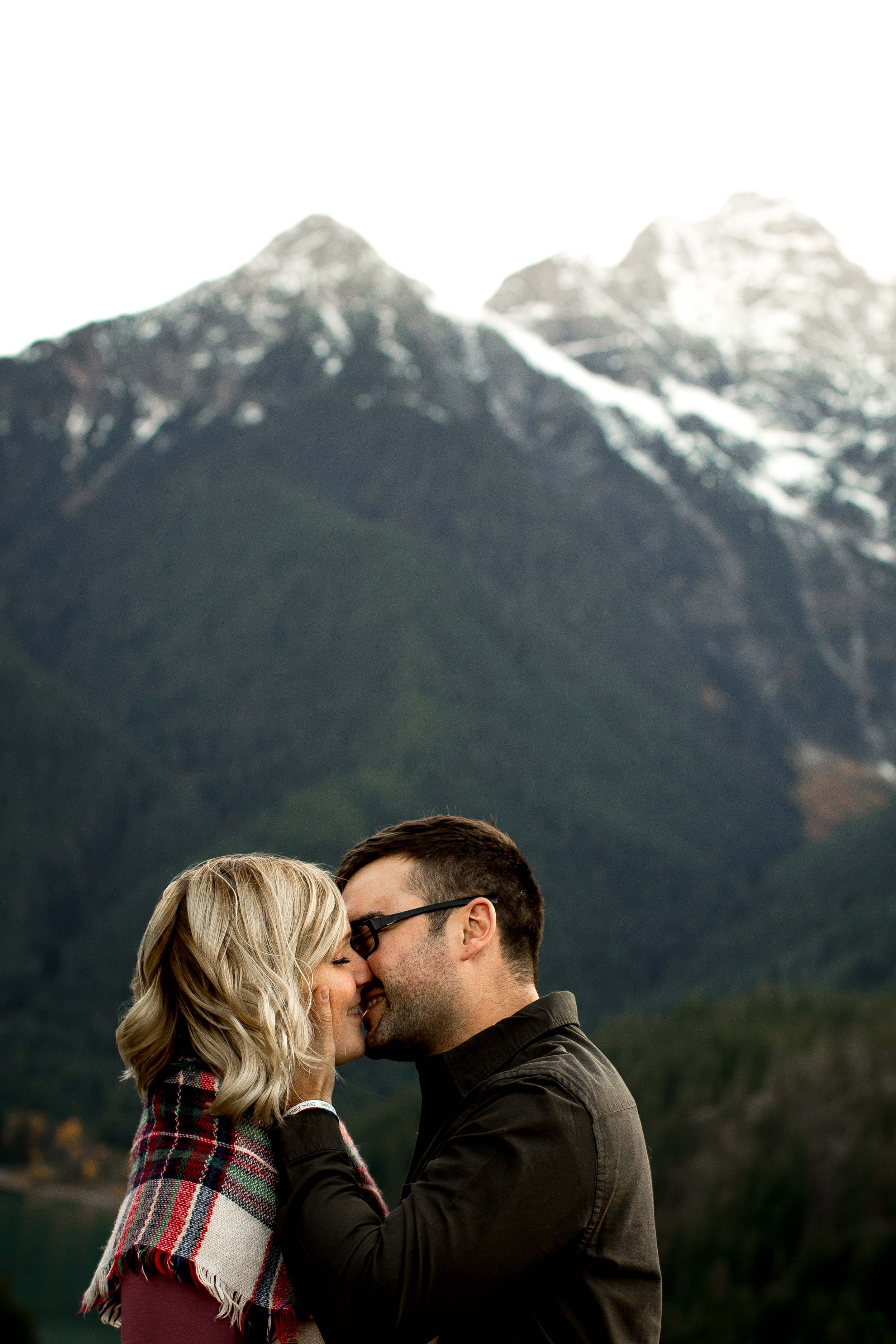 Kory + Laura Diablo Lake Engagement Session 5.jpg