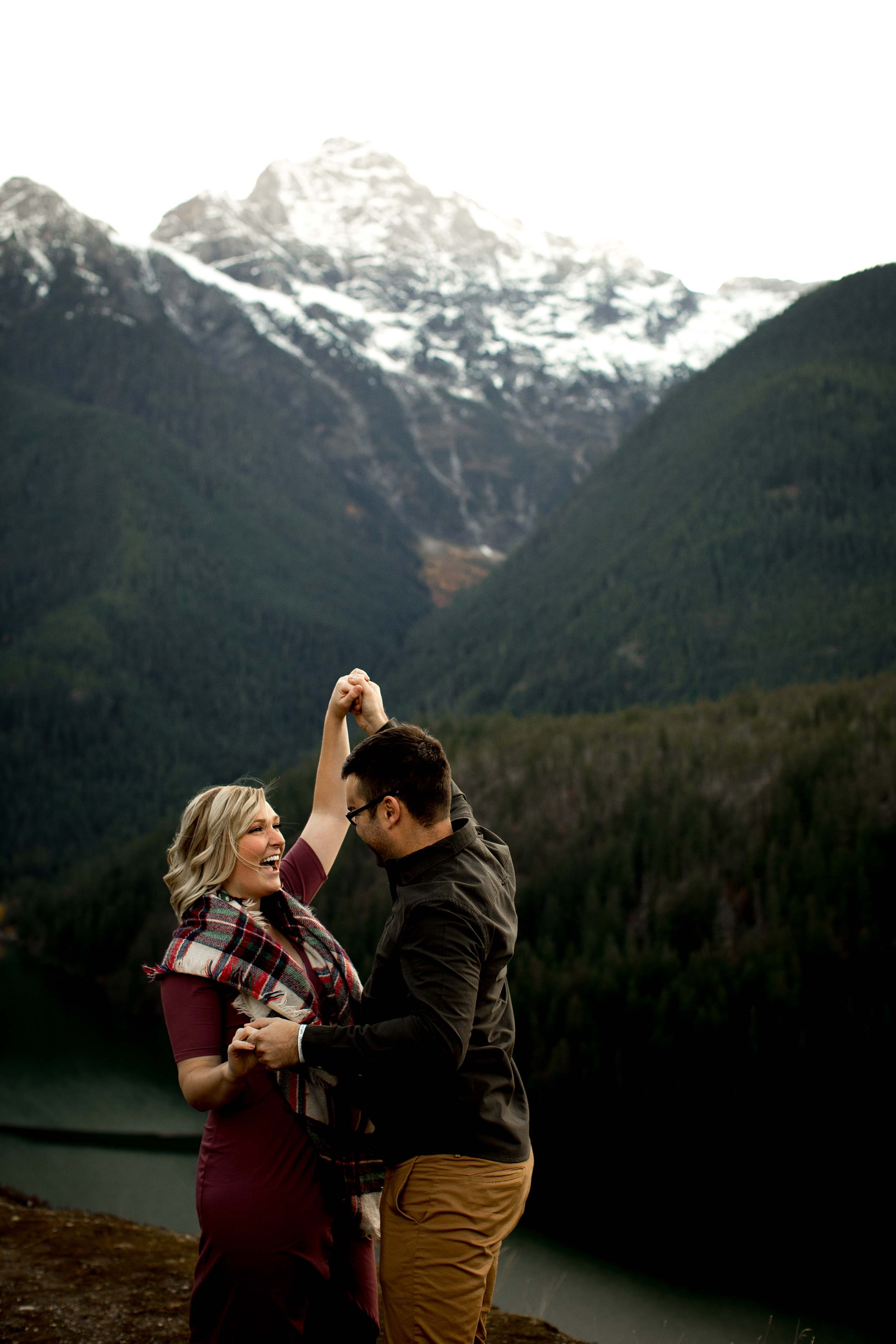 Kory + Laura Diablo Lake Engagement Session 6.jpg