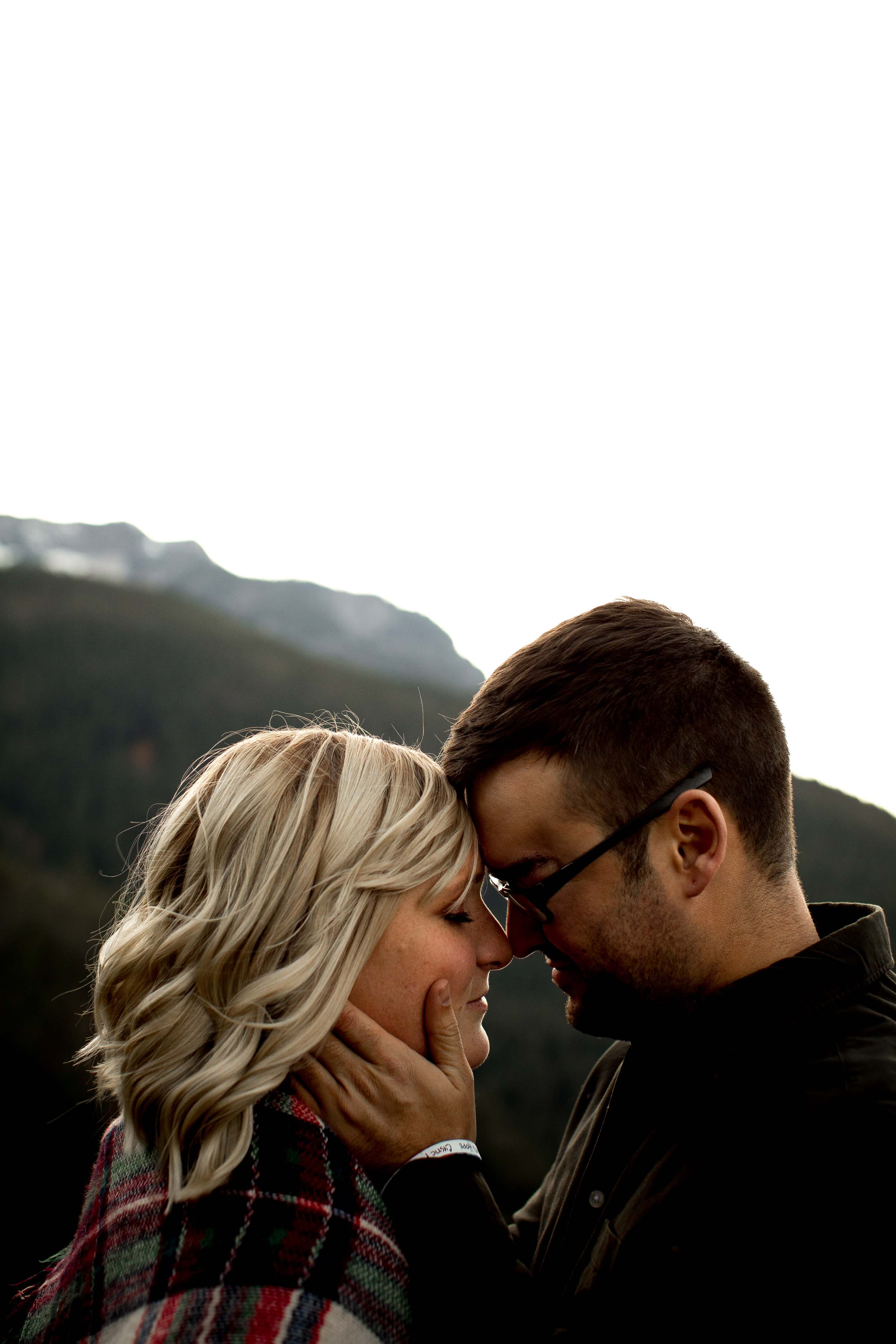 Kory + Laura Diablo Lake Engagement Session 8.jpg
