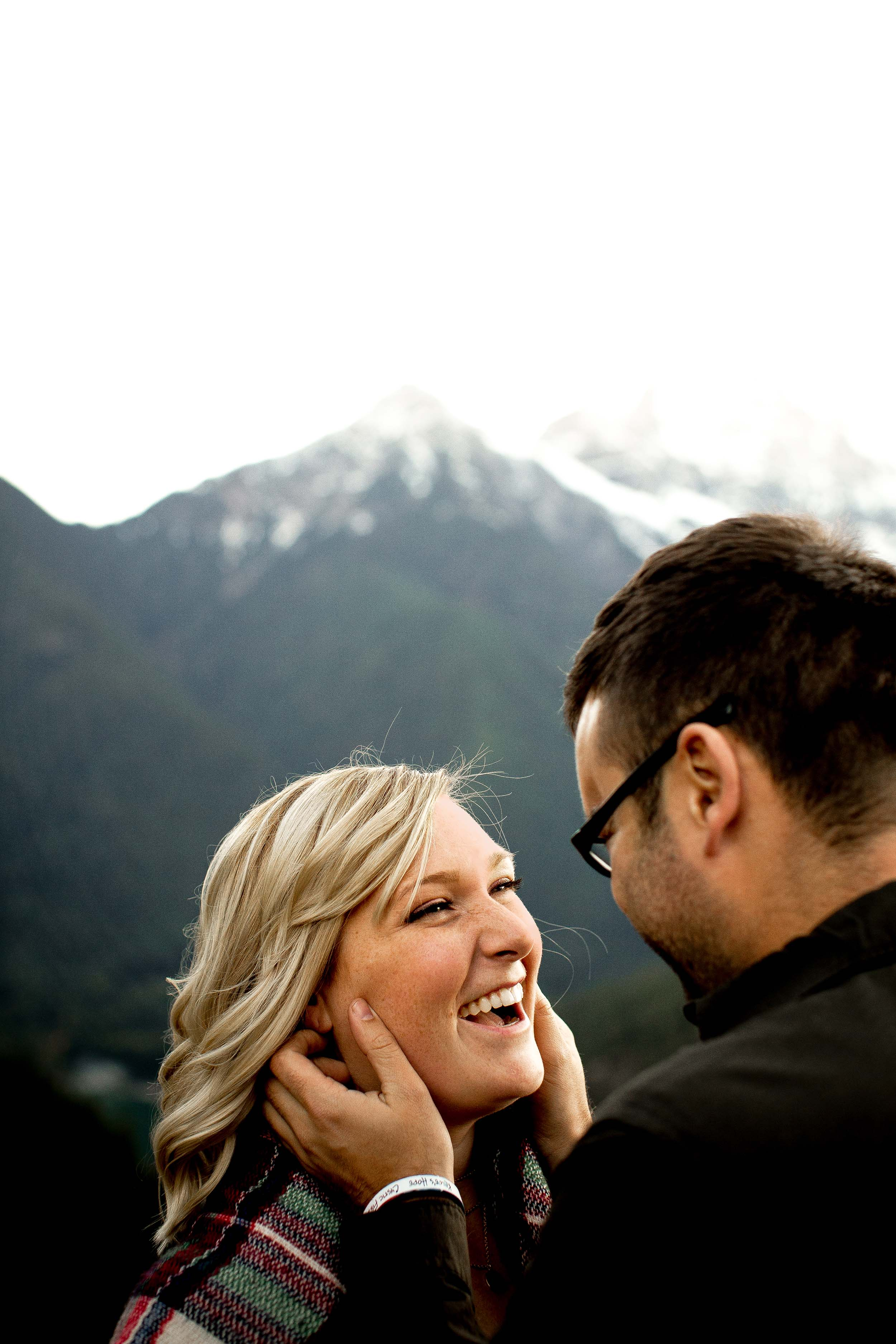 Kory + Laura Diablo Lake Engagement Session 10.jpg