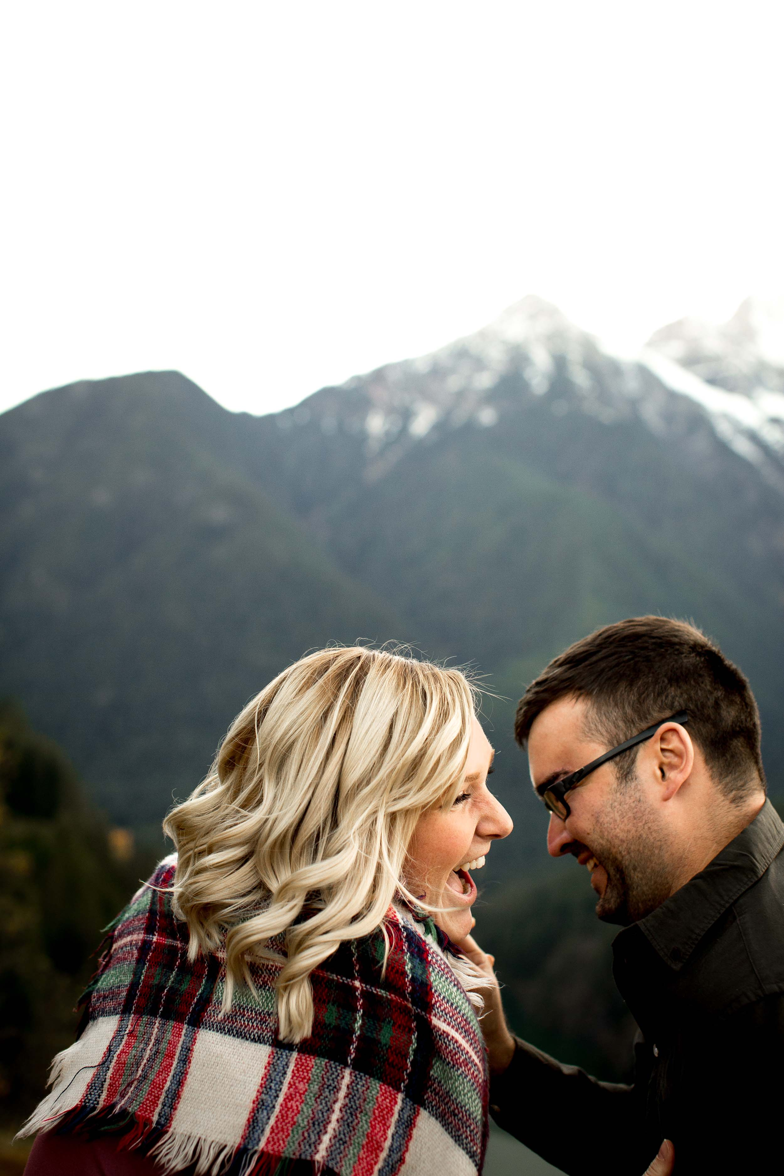 Kory + Laura Diablo Lake Engagement Session 11.jpg
