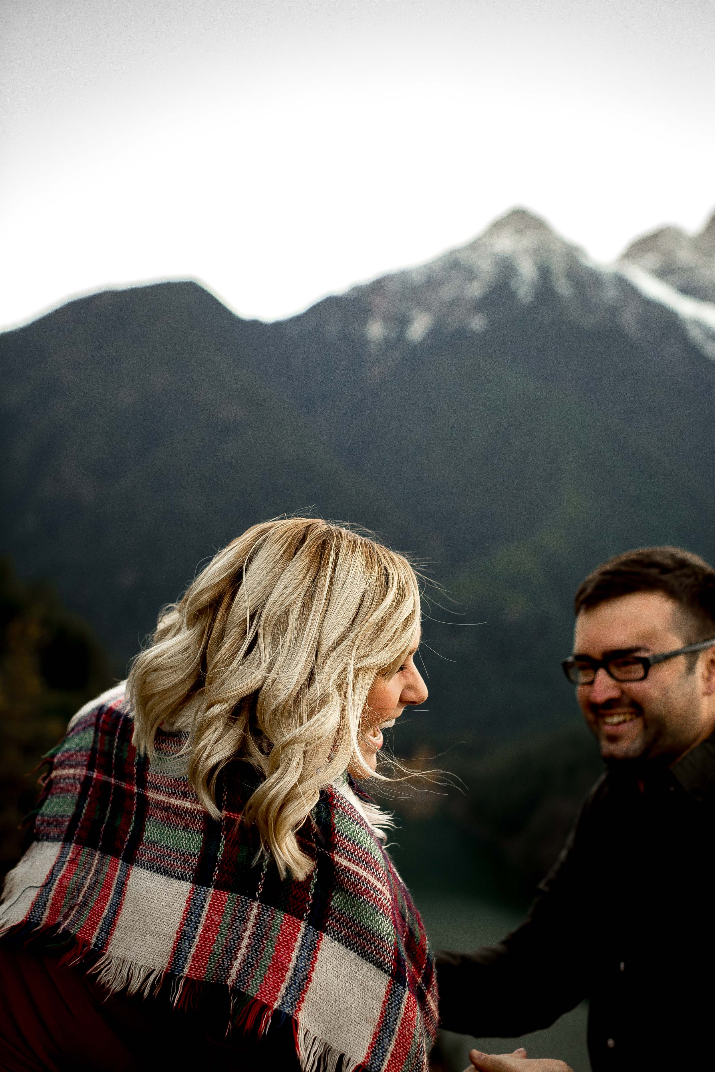 Kory + Laura Diablo Lake Engagement Session 12.jpg