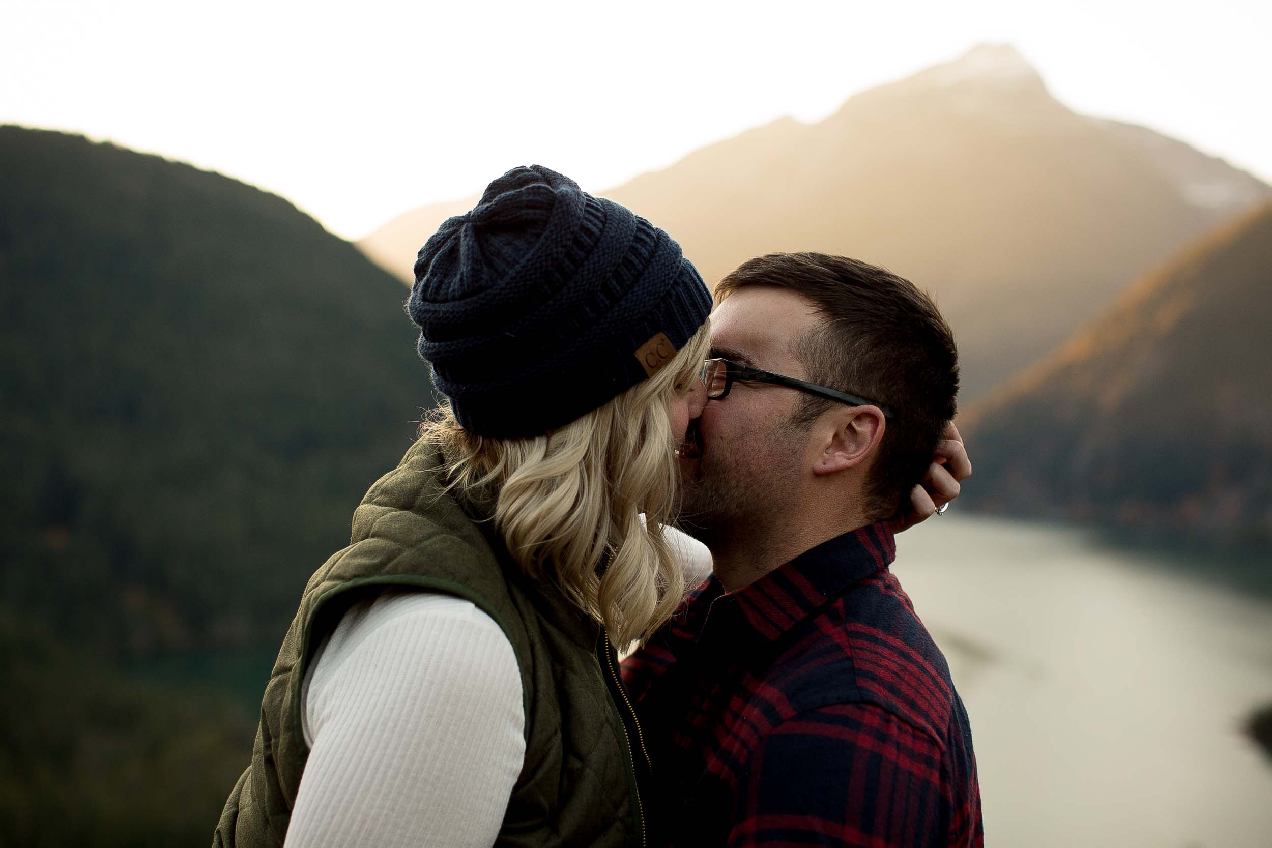 Kory + Laura Diablo Lake Engagement Session 26.jpg