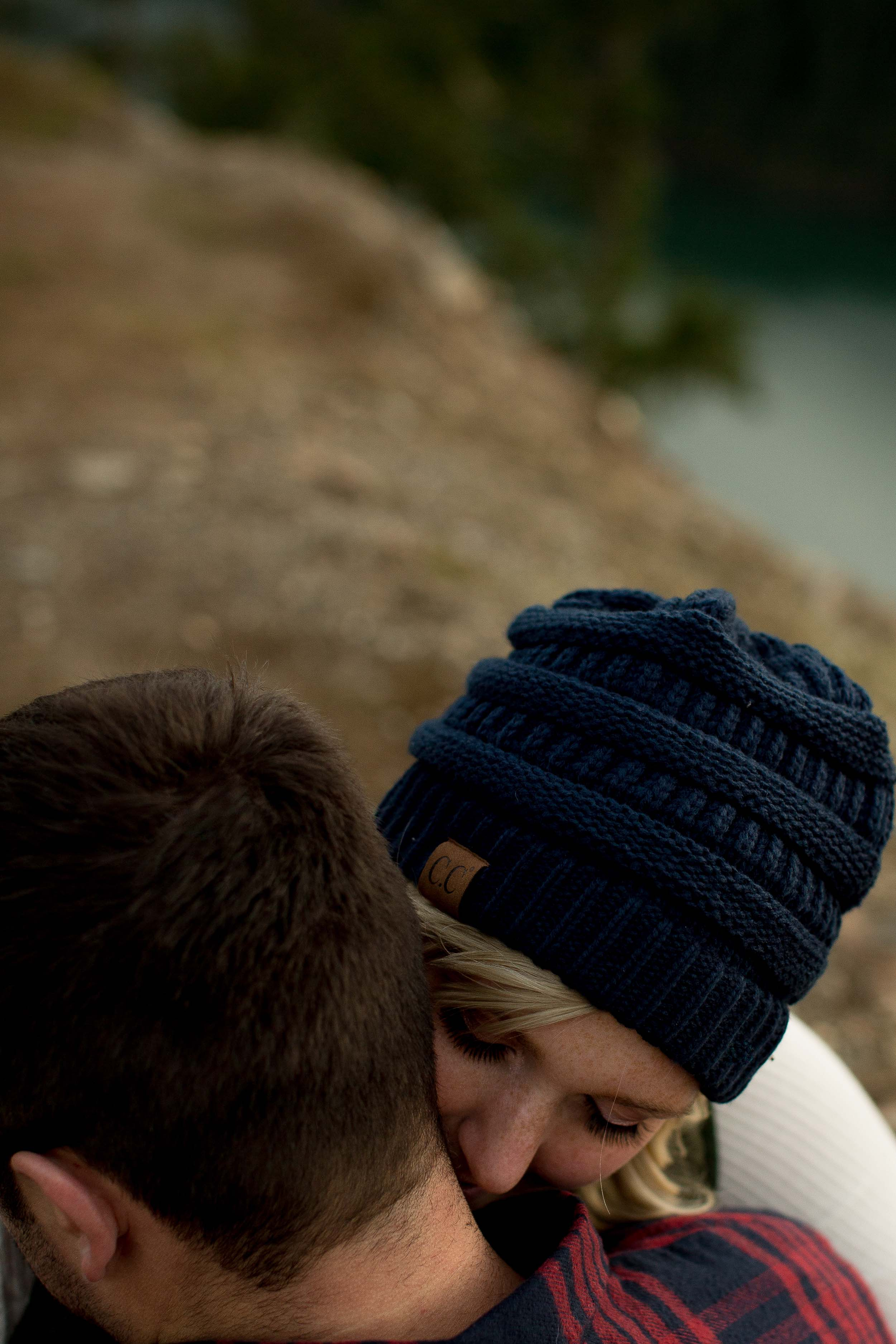 Kory + Laura Diablo Lake Engagement Session 24.jpg