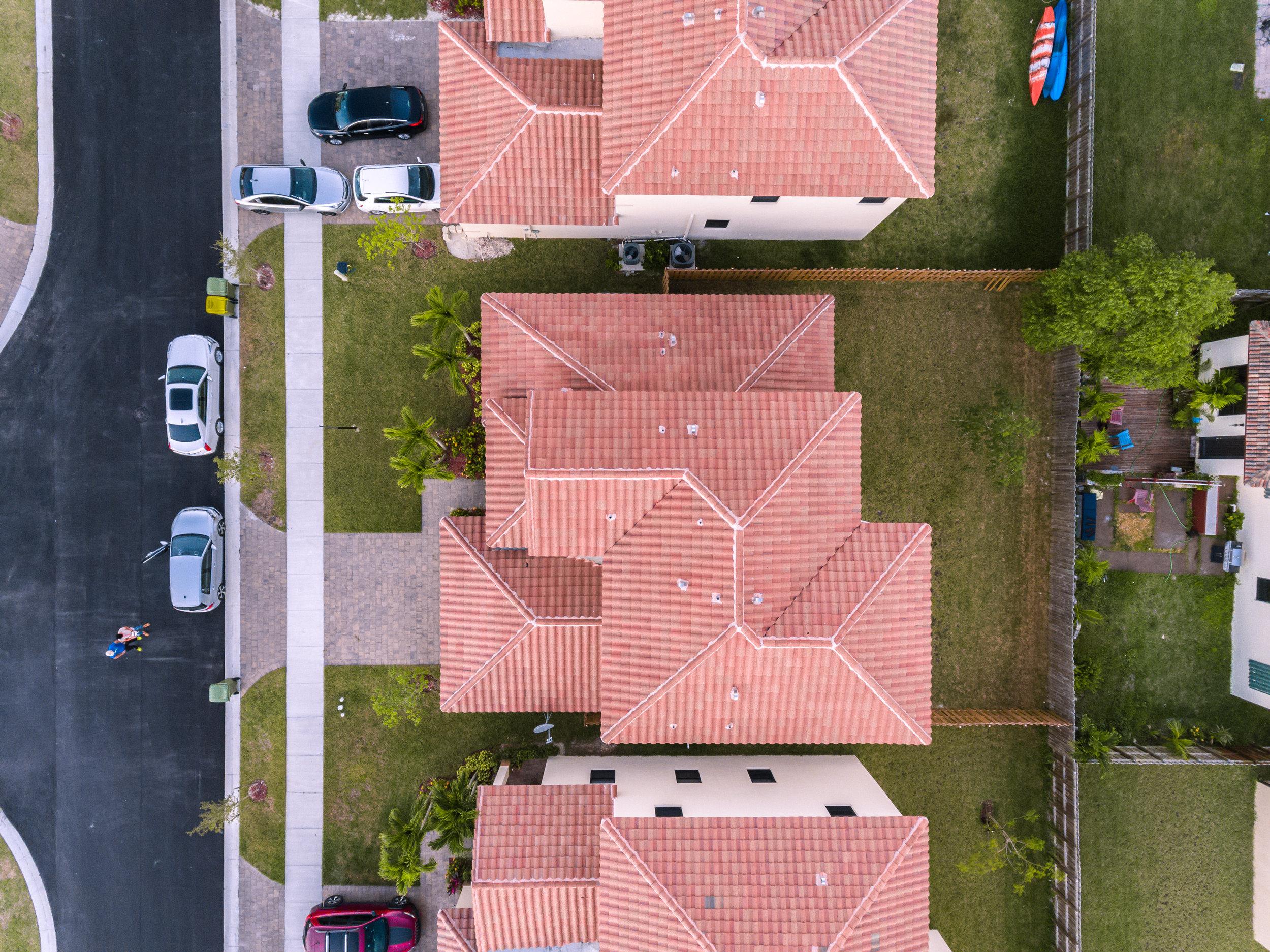 Aerial Esteban Reyes-3.jpg