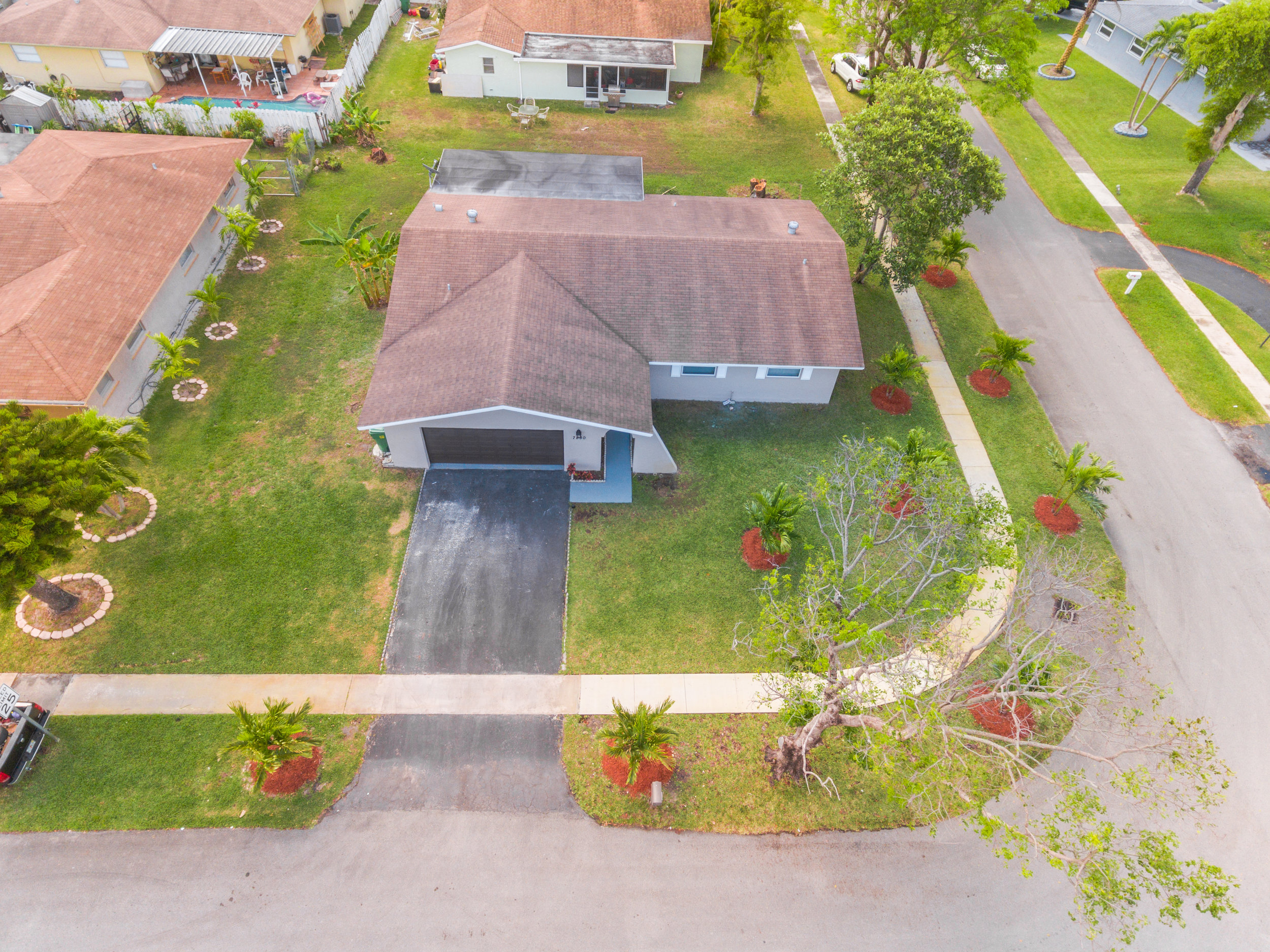 Nando's First Real Estate Listing 2-19.jpg